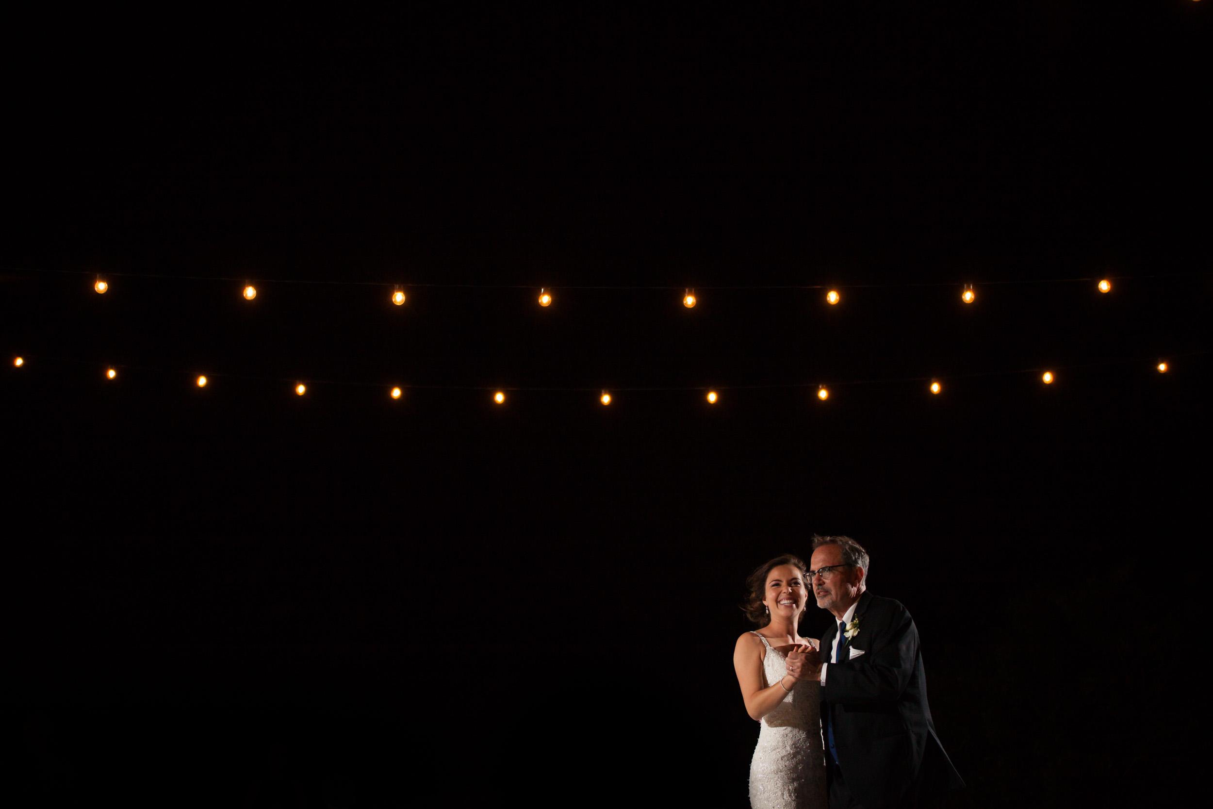 Flordia-Wedding-Photography-68.jpg
