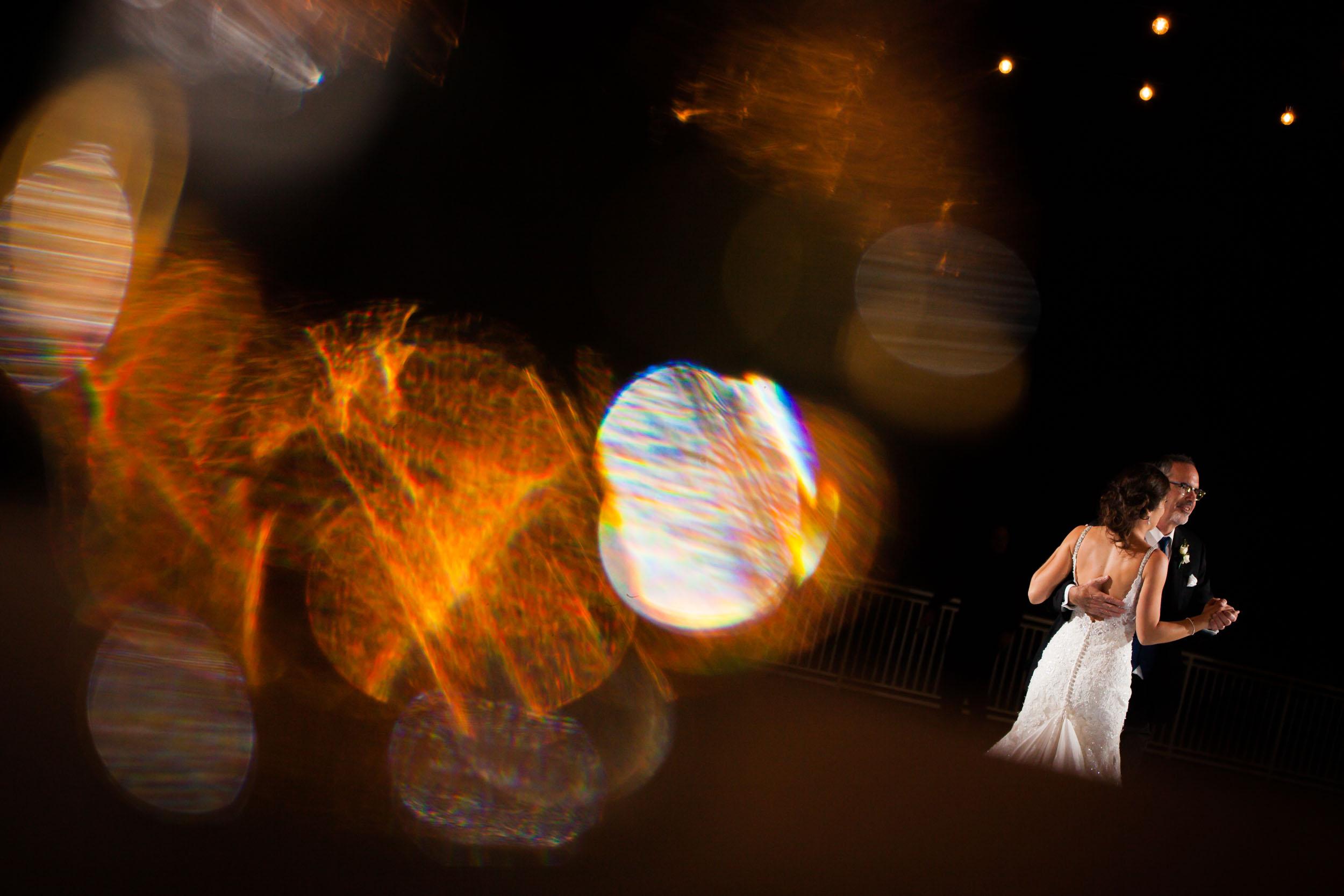 Flordia-Wedding-Photography-69.jpg