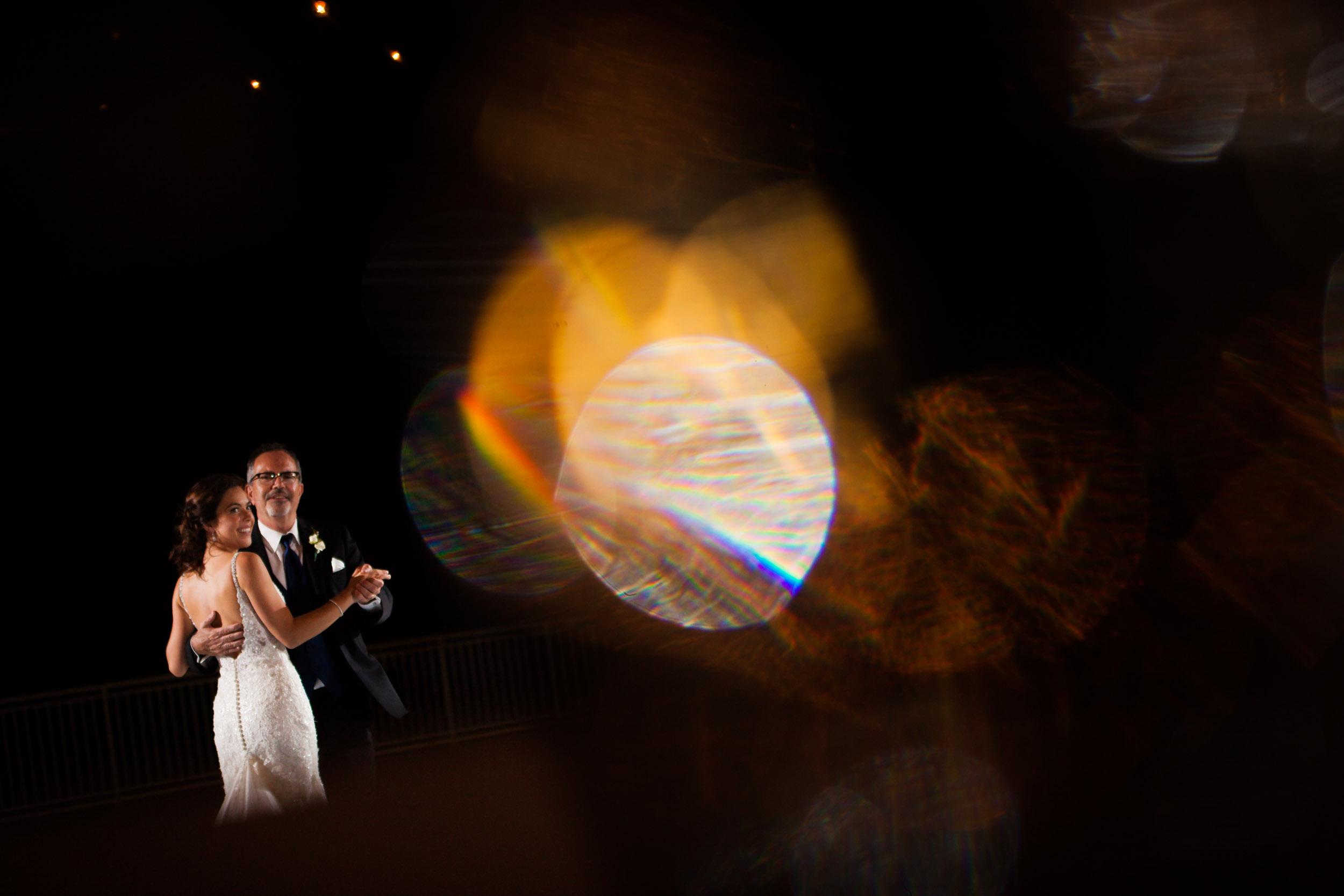 Flordia-Wedding-Photography-70.jpg
