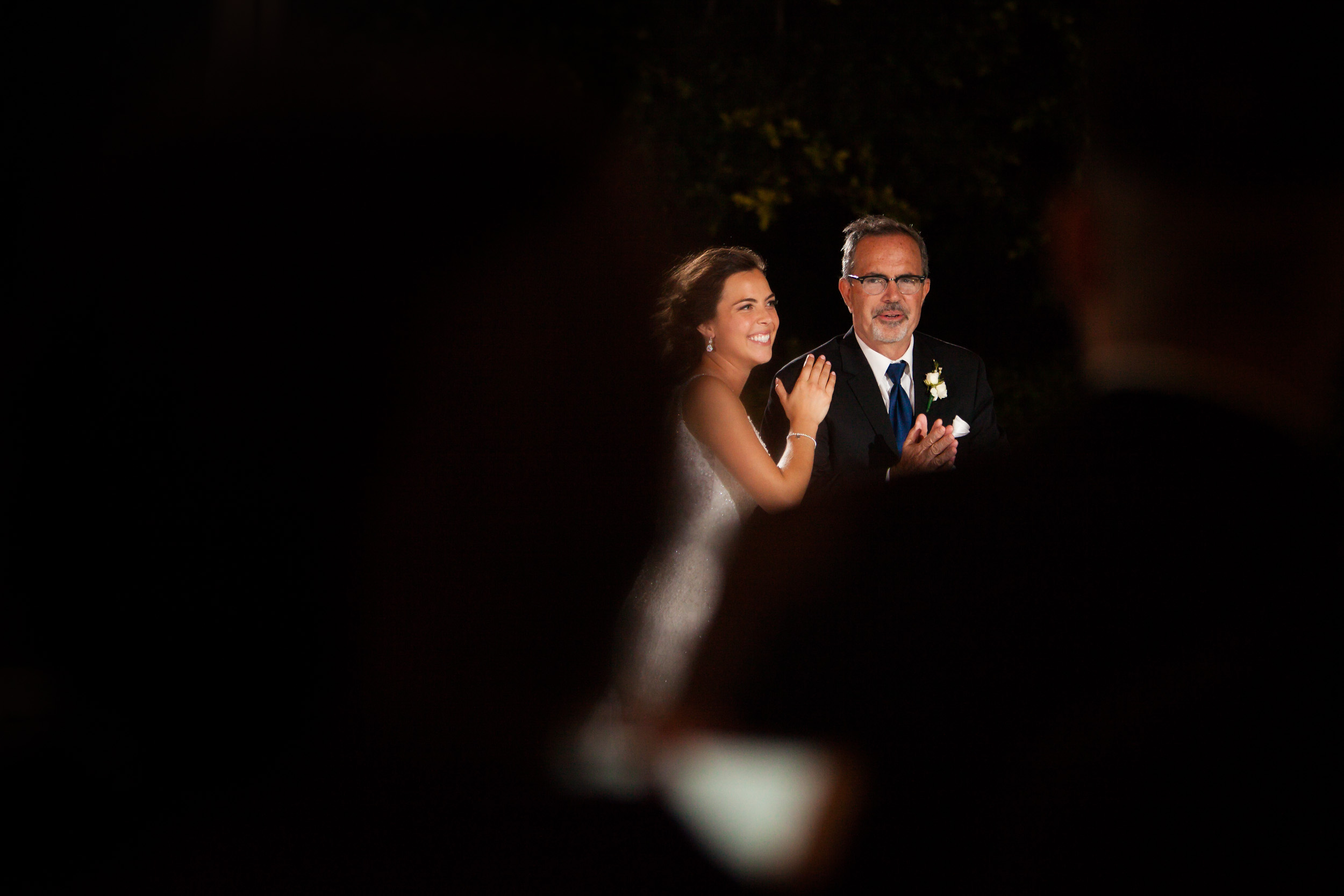 Flordia-Wedding-Photography-71.jpg