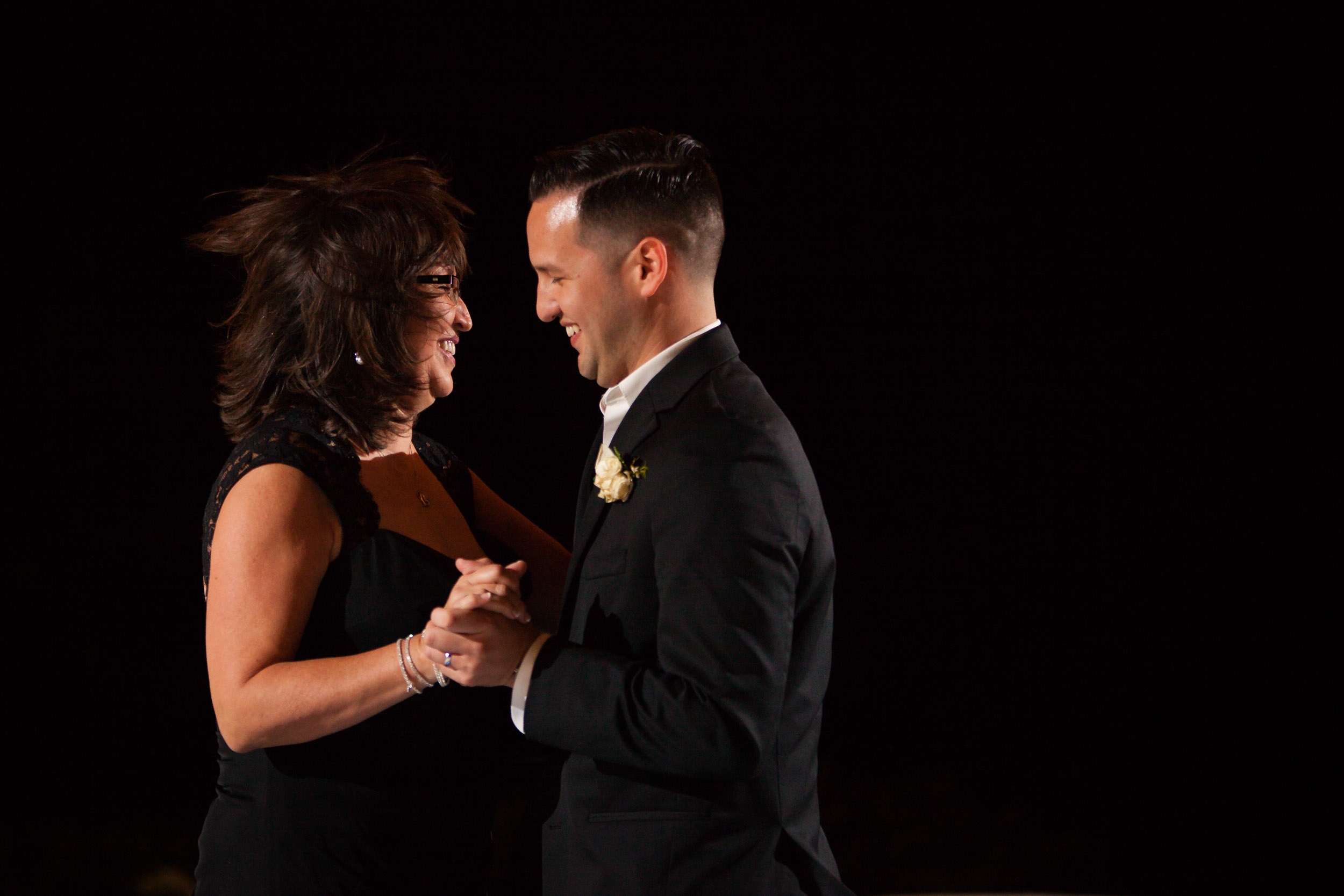 Flordia-Wedding-Photography-72.jpg