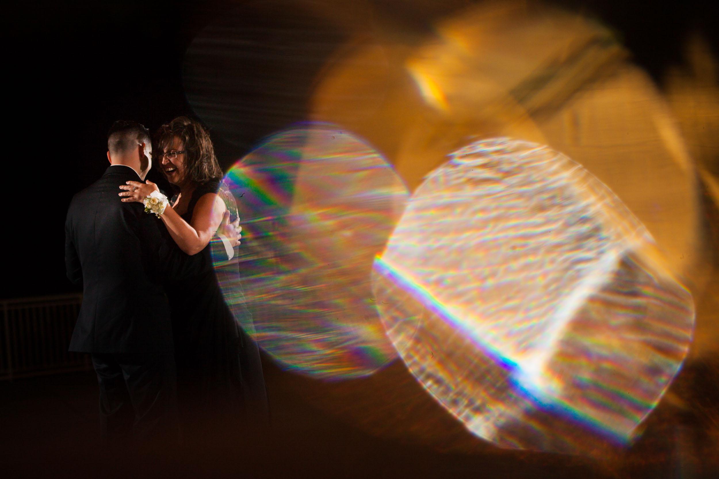 Flordia-Wedding-Photography-73.jpg