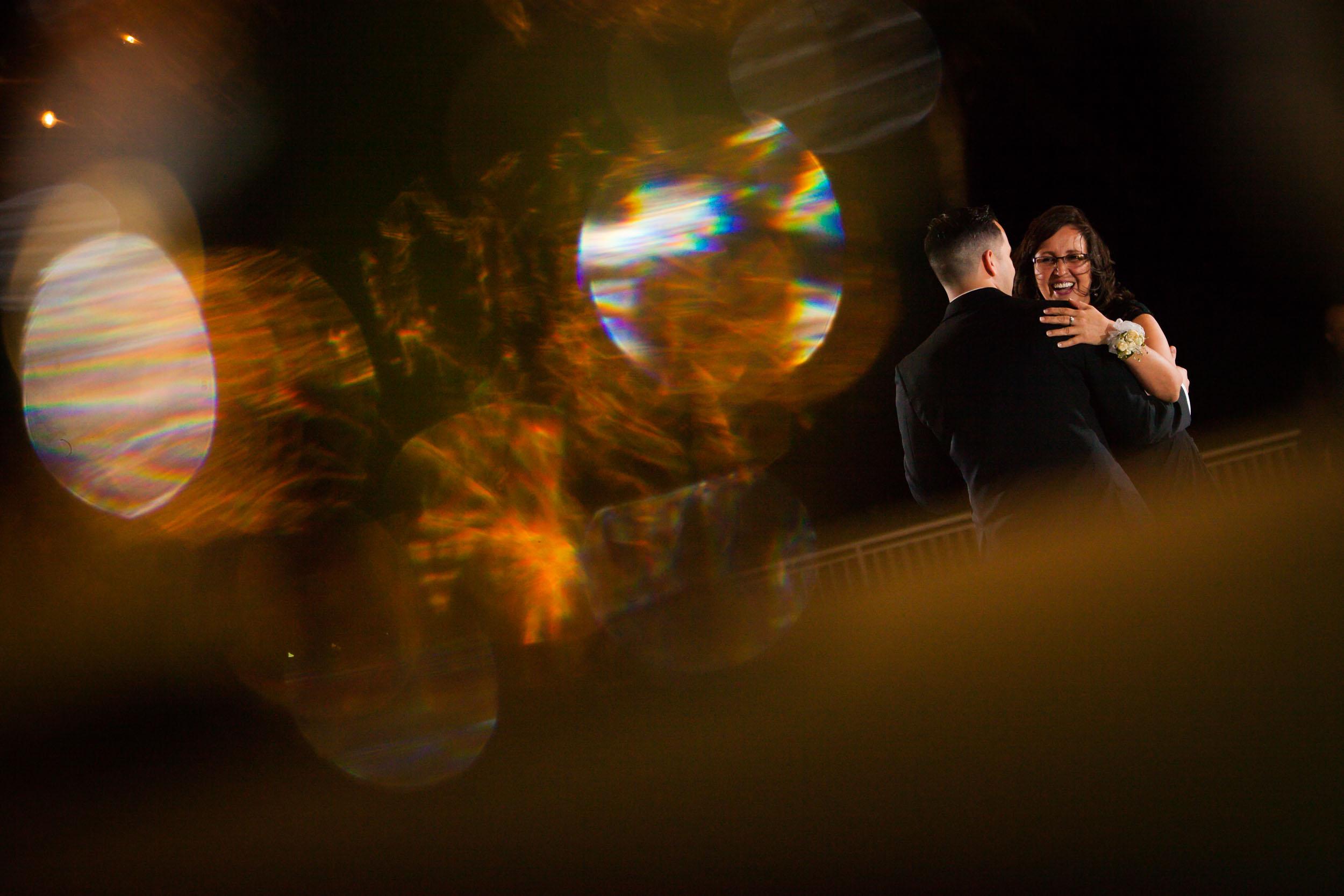 Flordia-Wedding-Photography-74.jpg