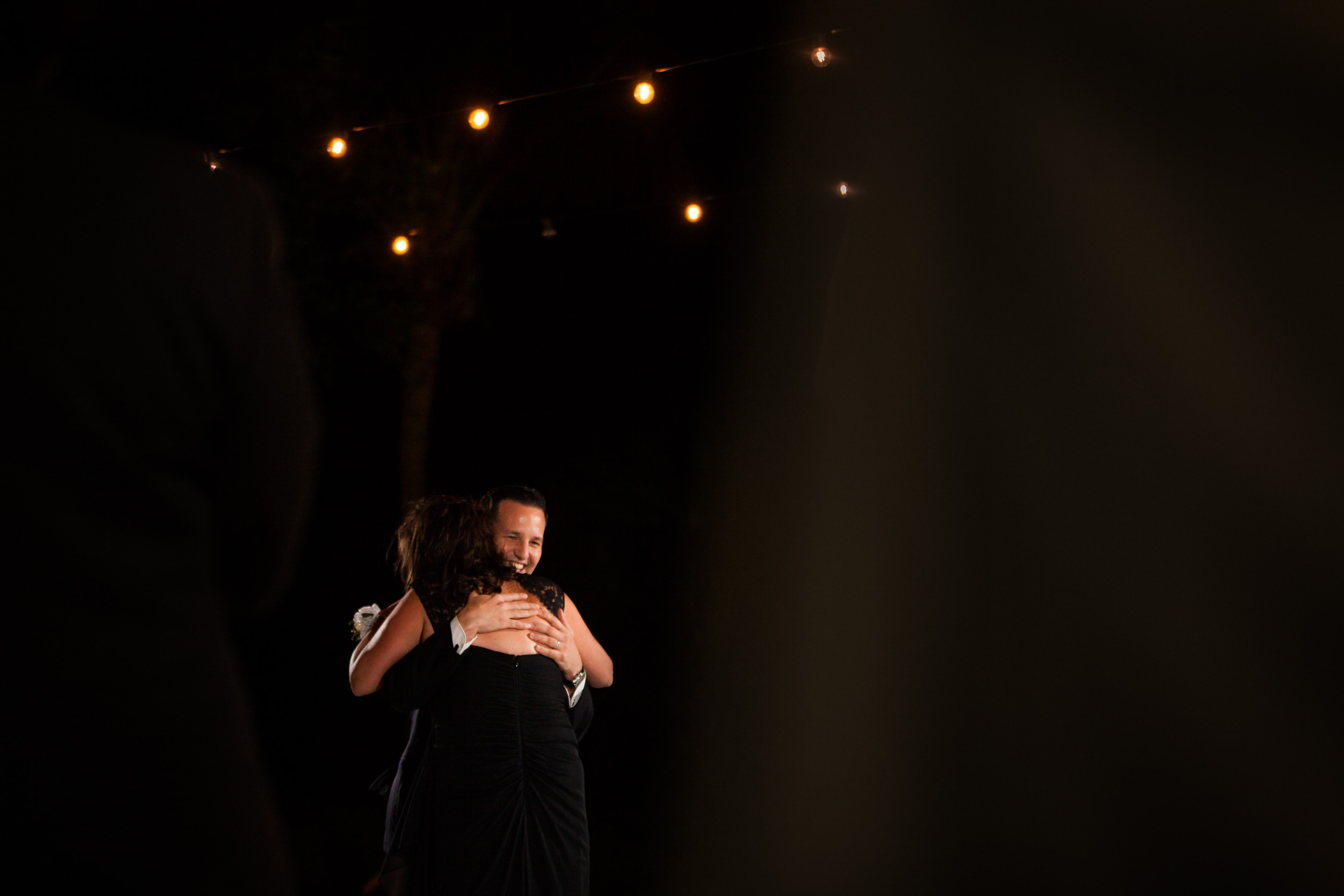 Flordia-Wedding-Photography-75.jpg