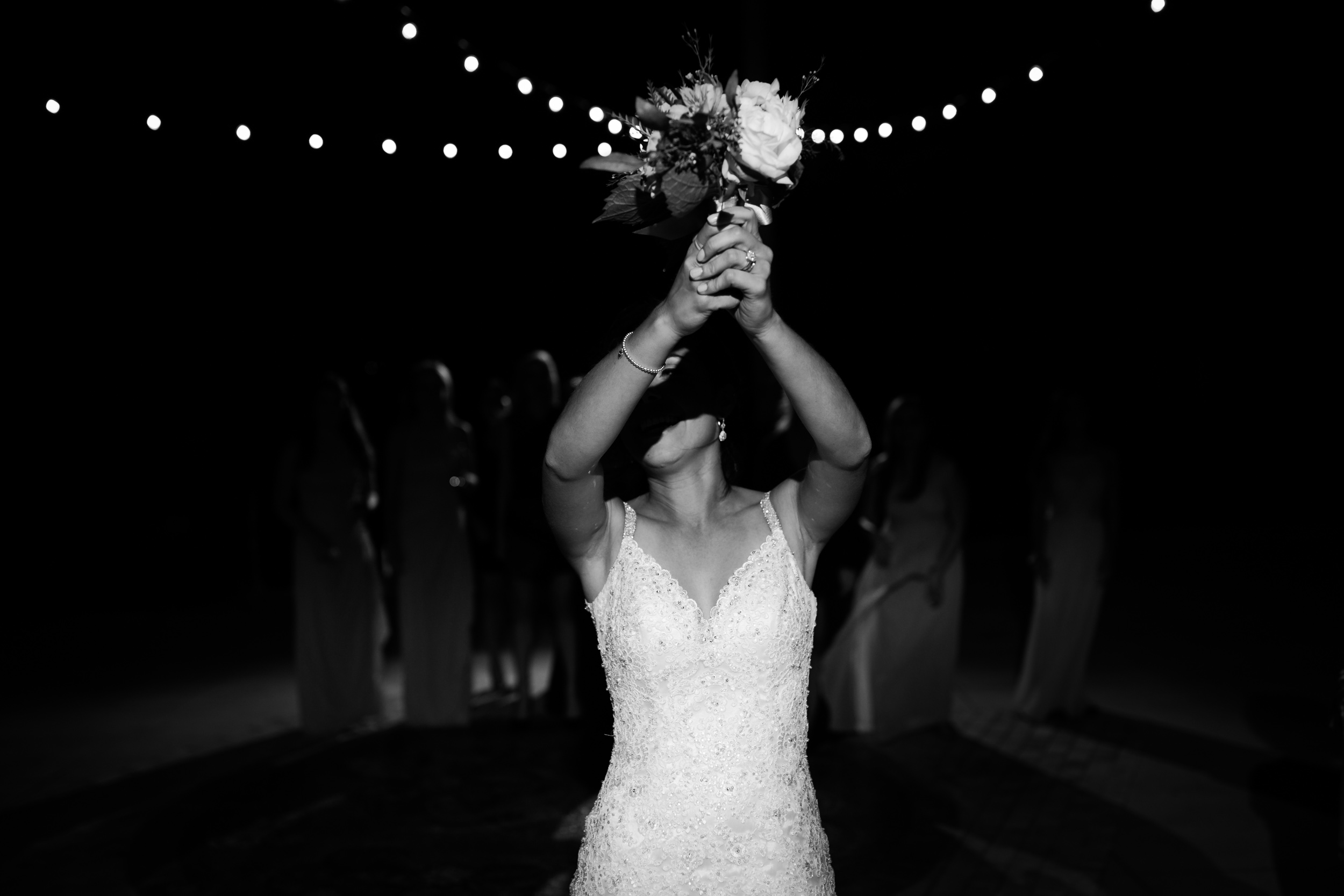 Flordia-Wedding-Photography-76.jpg