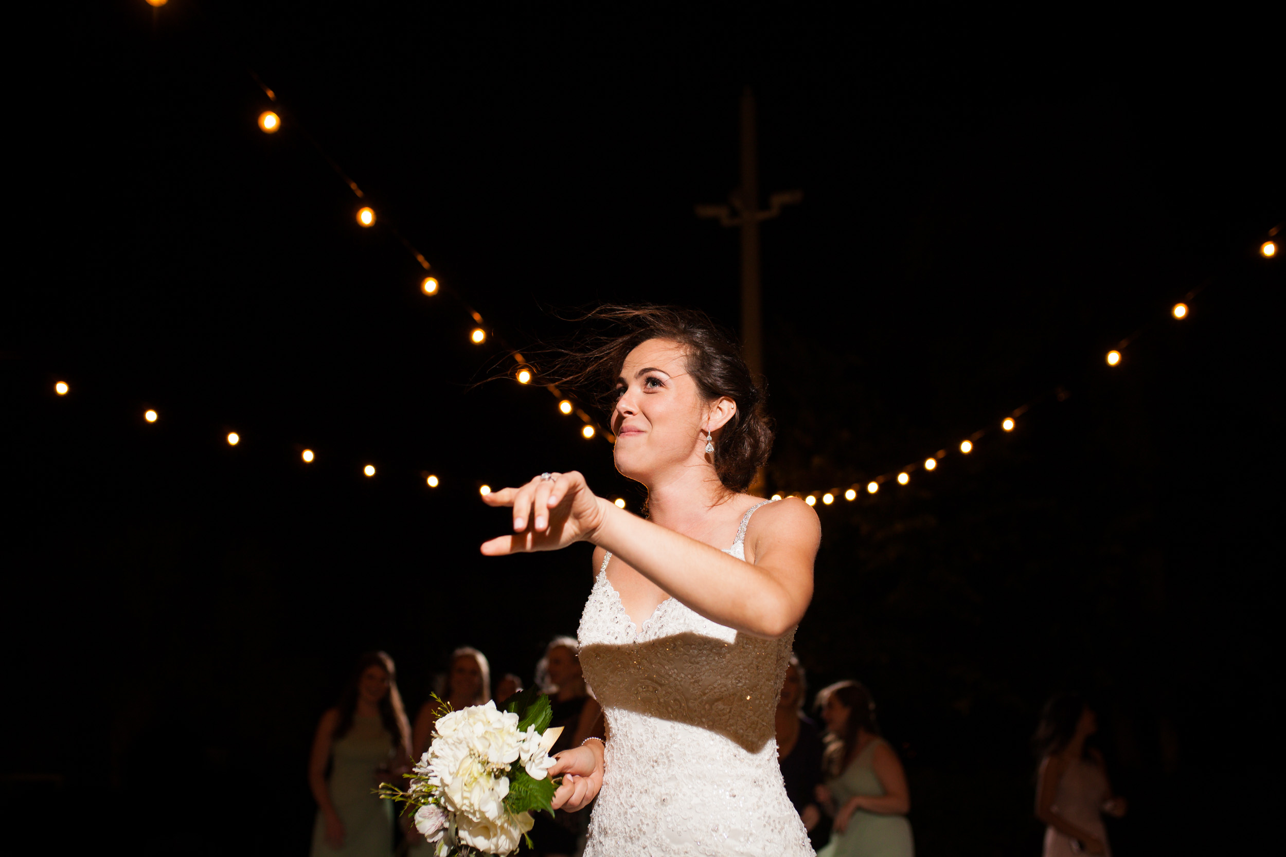 Flordia-Wedding-Photography-77.jpg