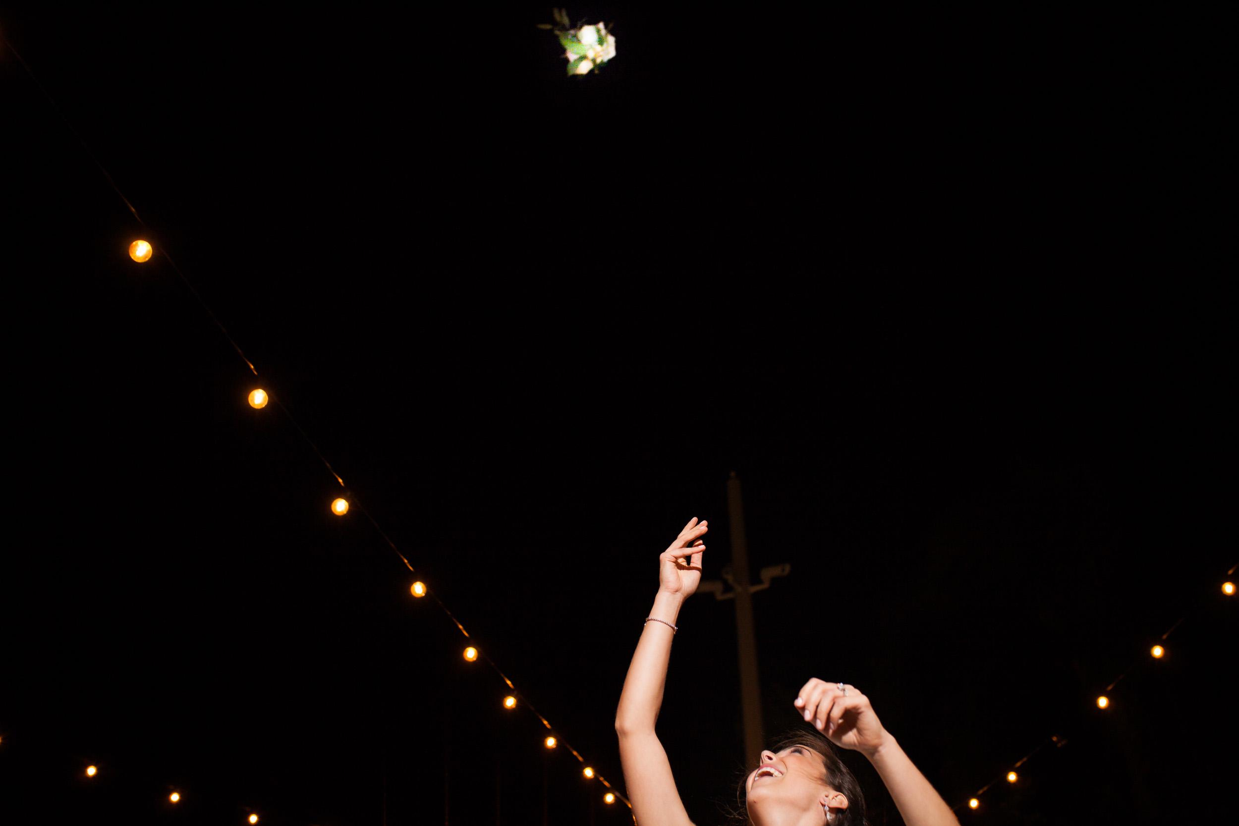 Flordia-Wedding-Photography-78.jpg