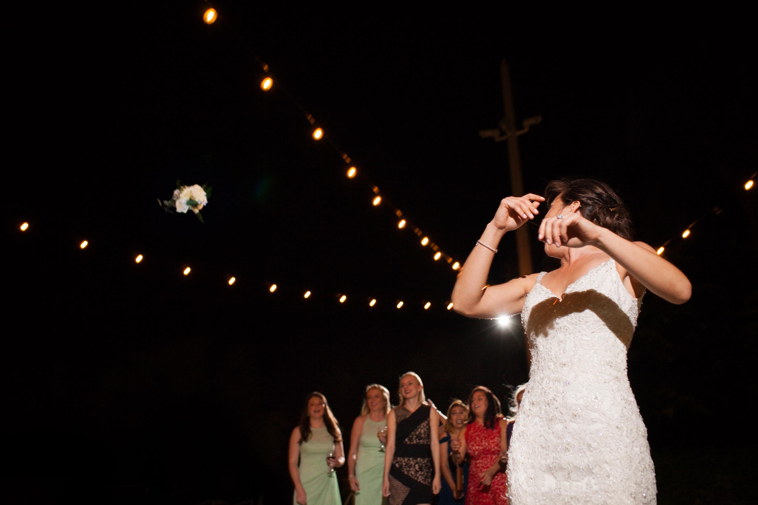 Flordia-Wedding-Photography-79.jpg