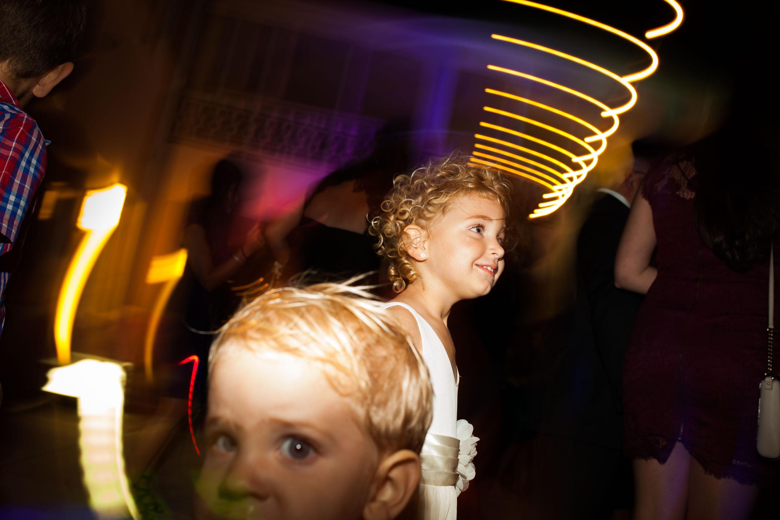 Flordia-Wedding-Photography-80.jpg