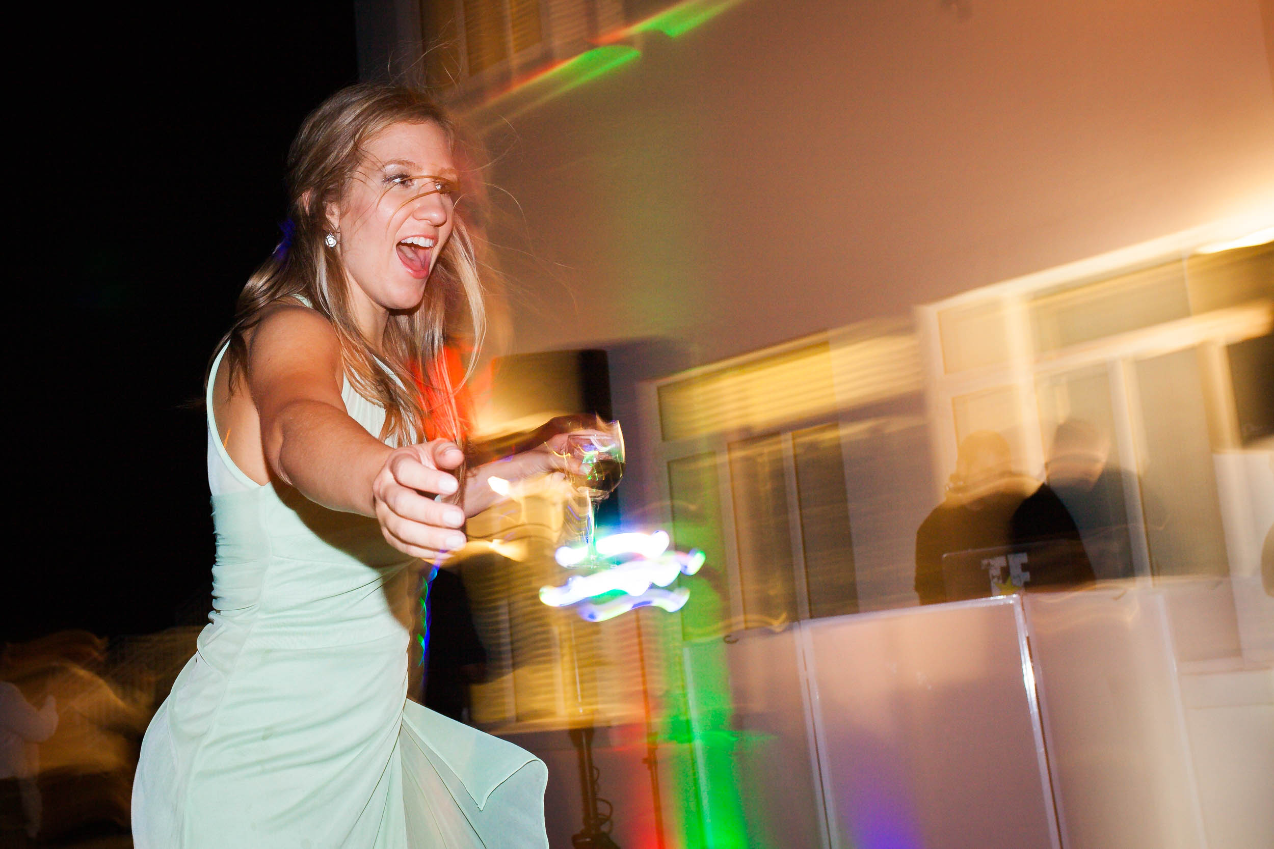 Flordia-Wedding-Photography-81.jpg