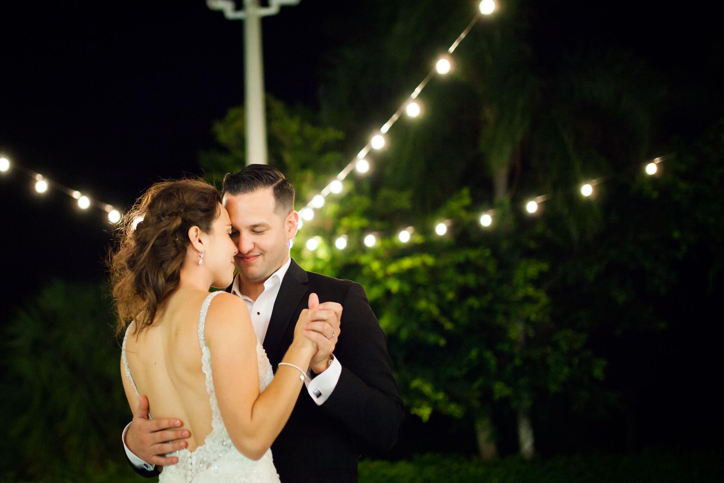 Flordia-Wedding-Photography-85.jpg