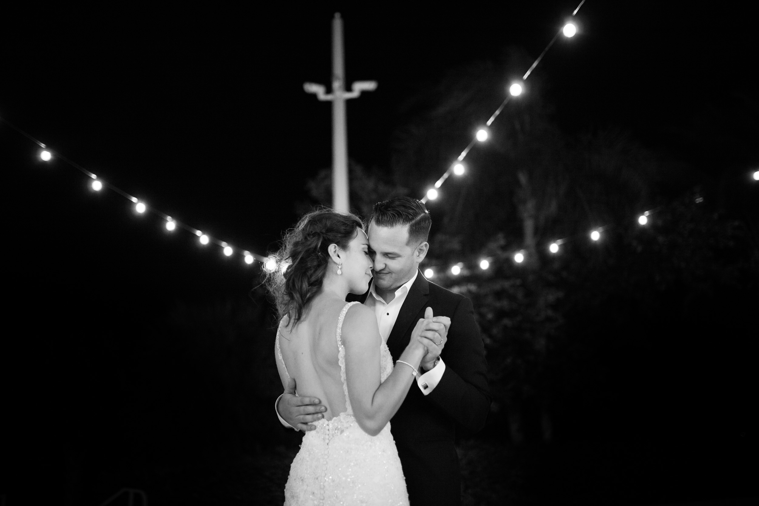 Flordia-Wedding-Photography-86.jpg