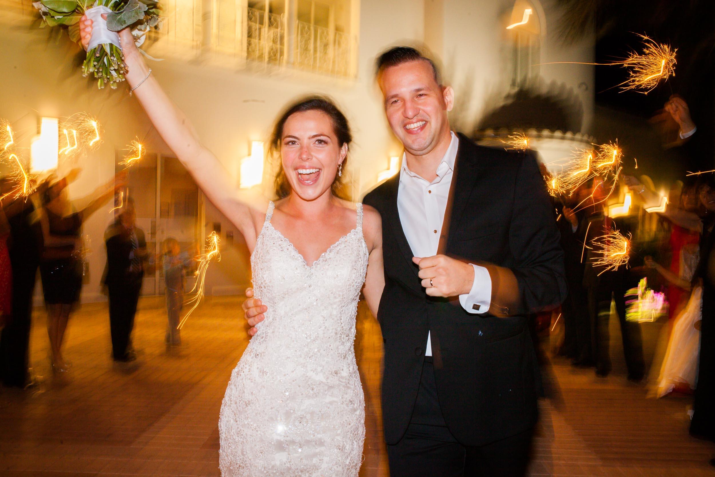 Flordia-Wedding-Photography-87.jpg