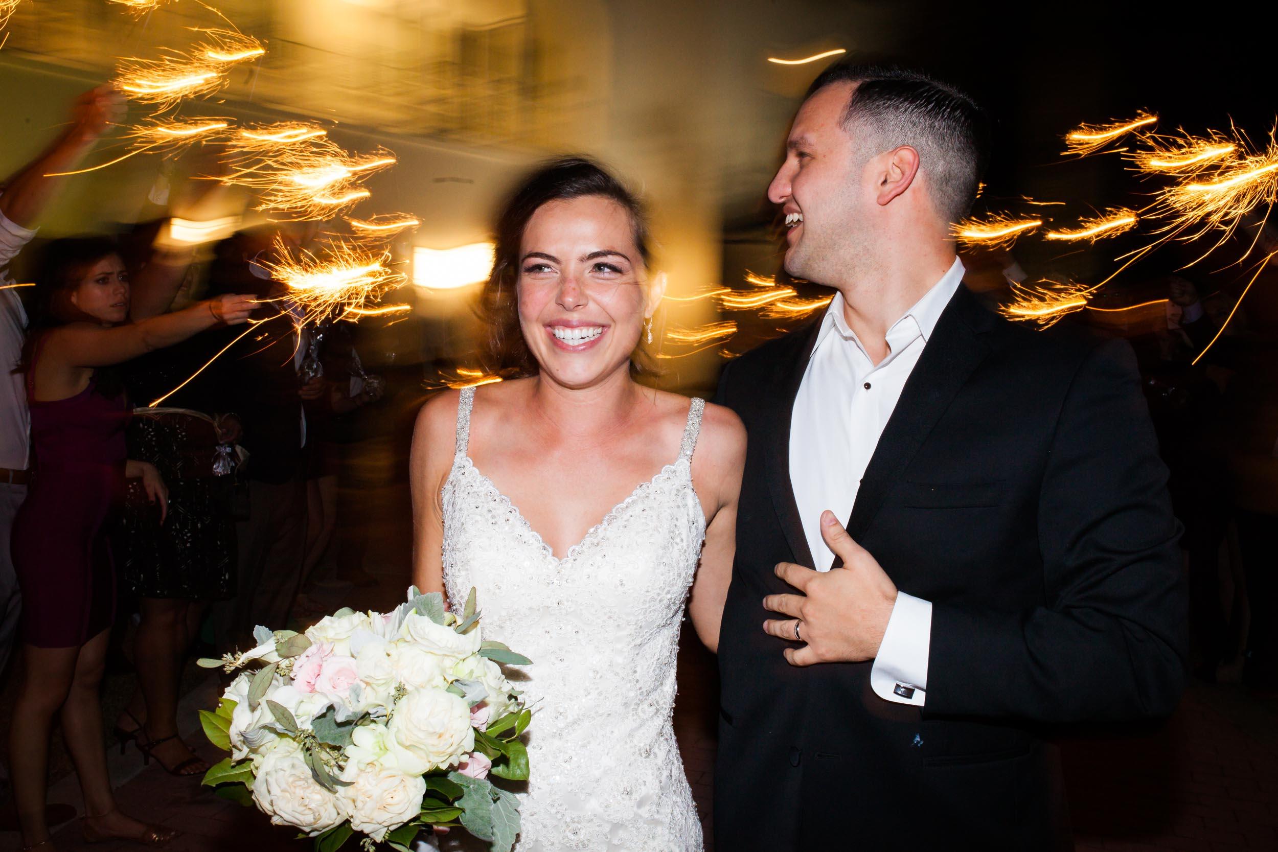 Flordia-Wedding-Photography-88.jpg