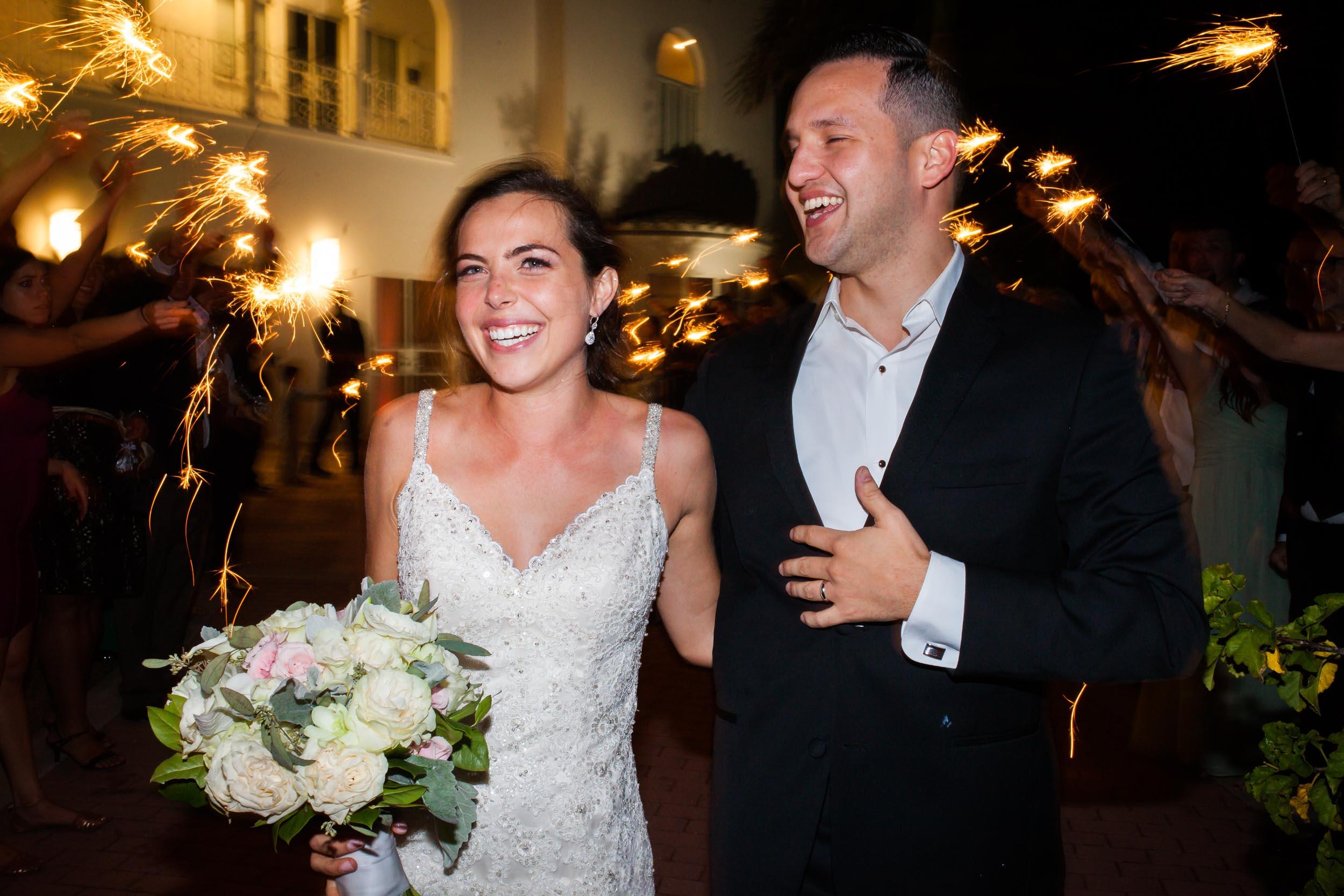 Flordia-Wedding-Photography-89.jpg