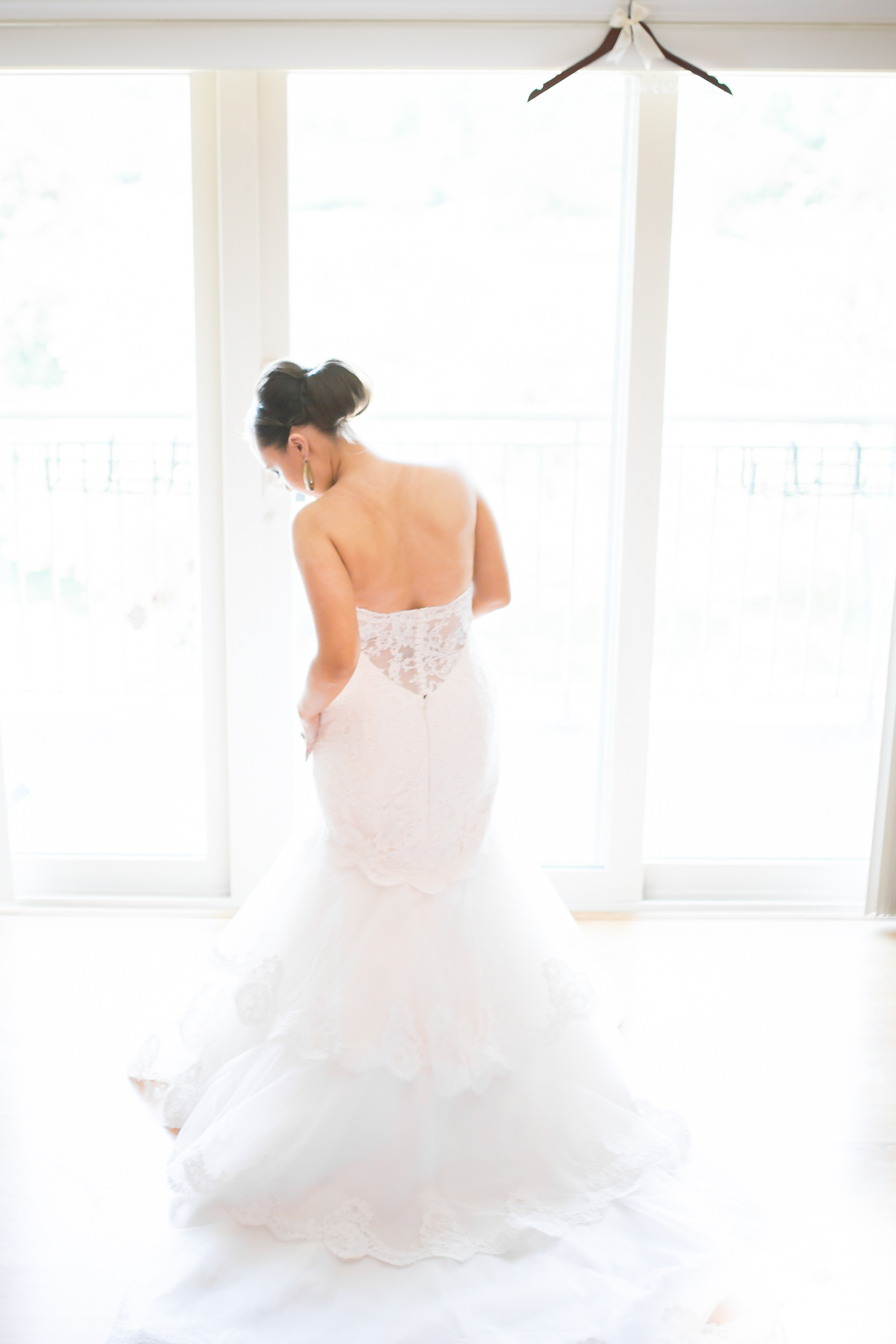 Chicago-Wedding-Photography-12.jpg