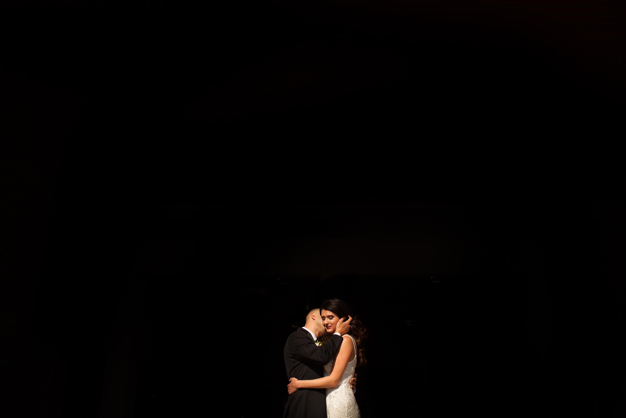 Chicago-Wedding-Photography-13.jpg