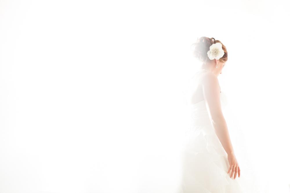 Chicago-Wedding-Photography-2.jpg