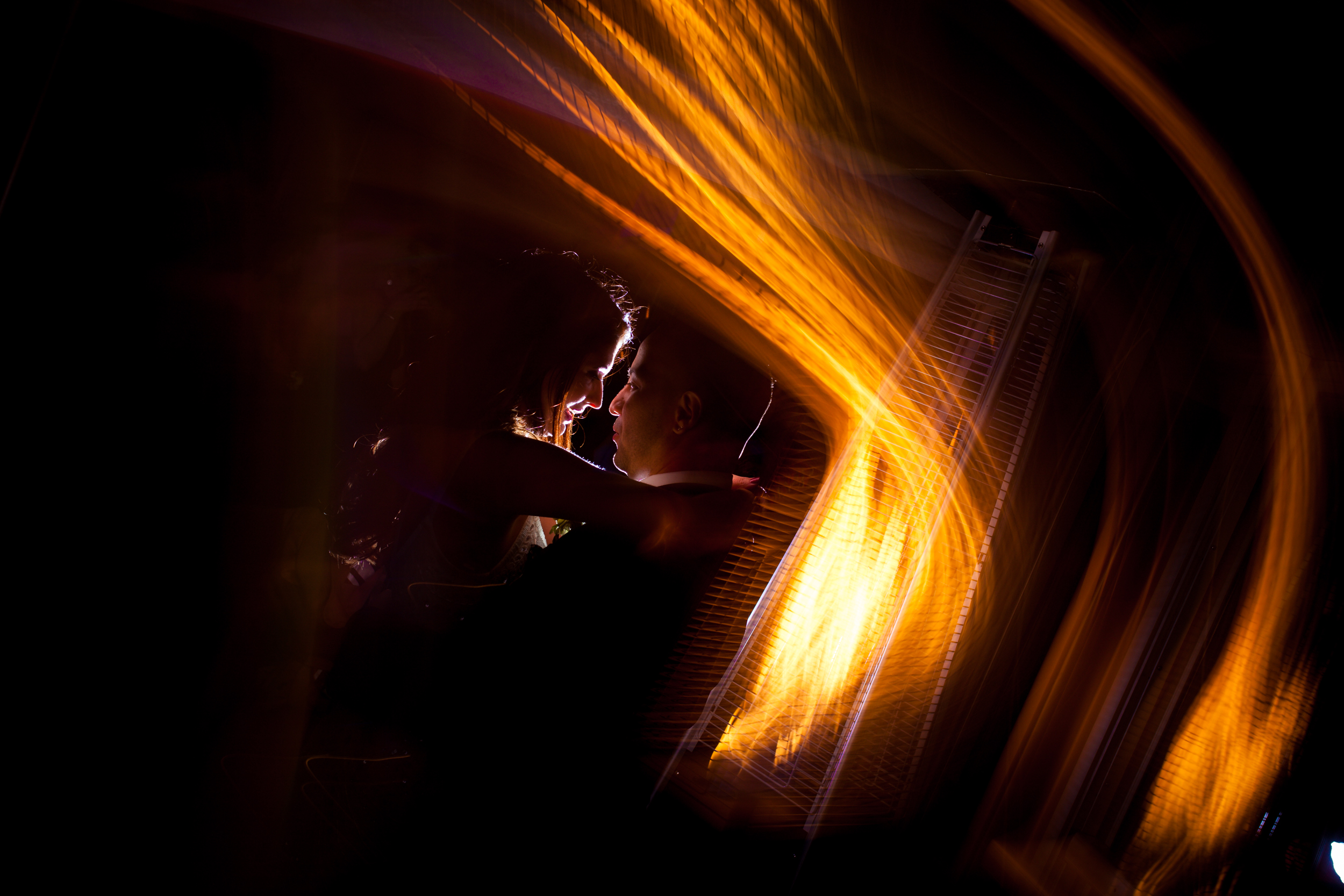 Chicago-Wedding-Photography-3.jpg