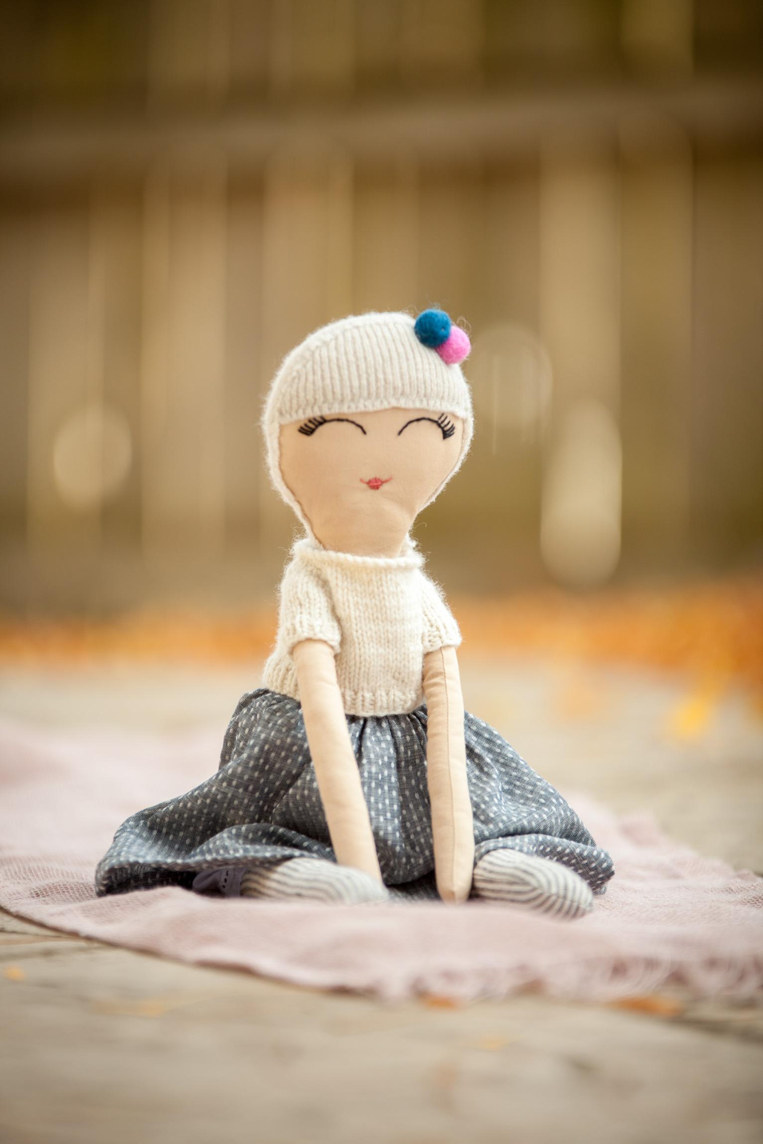 Fable-Dolls.jpg