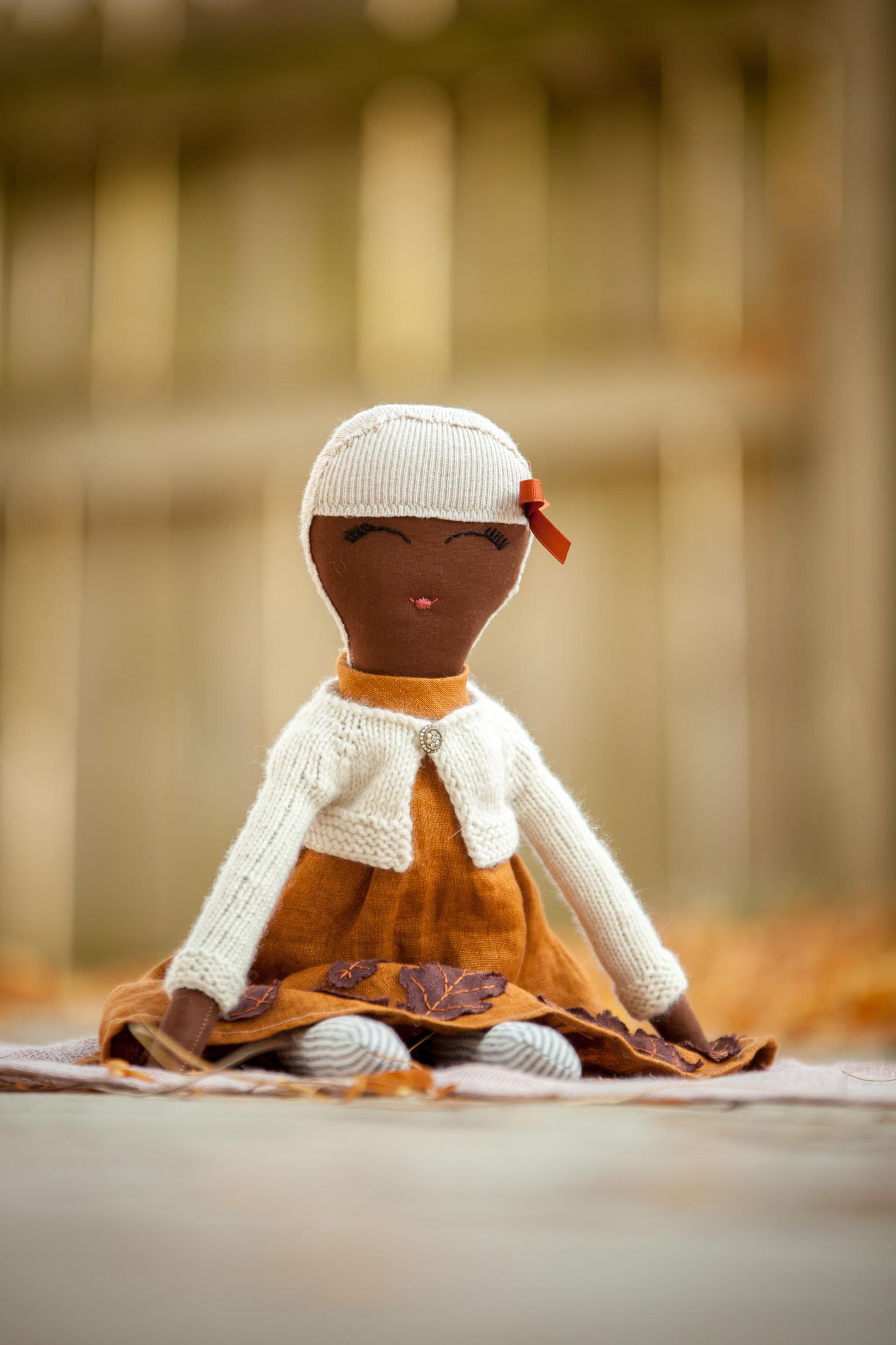 Fable-Dolls-7.jpg