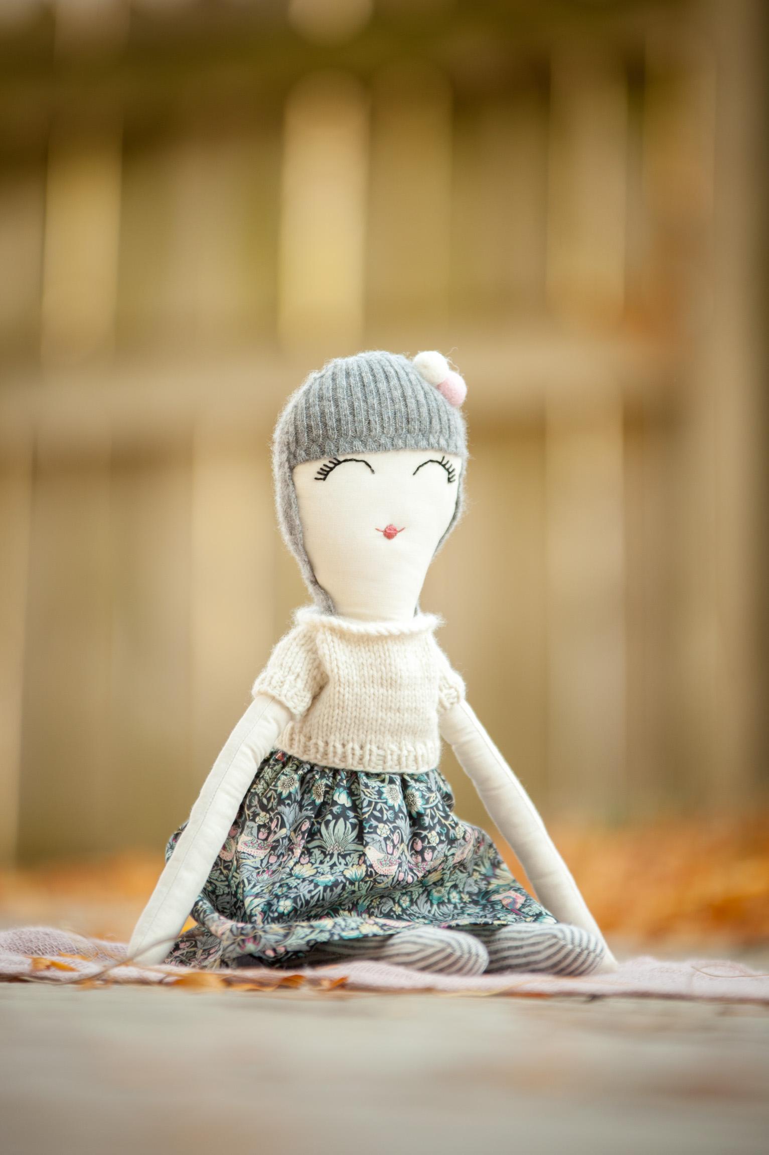 Fable-Dolls-8.jpg