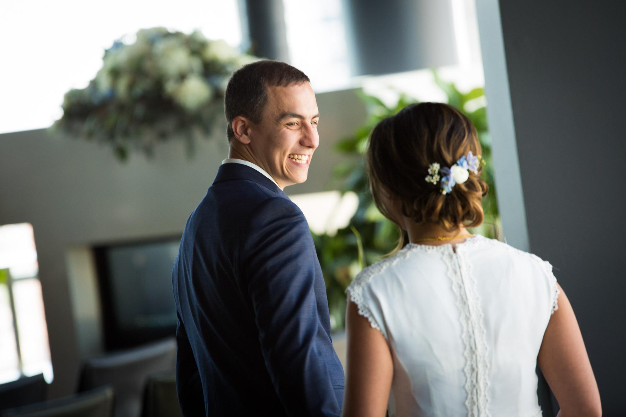 lam-chicago-wedding-photos-10.jpg