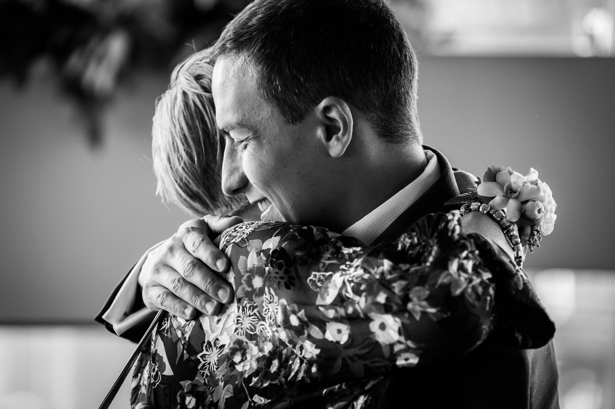 lam-chicago-wedding-photos-12.jpg
