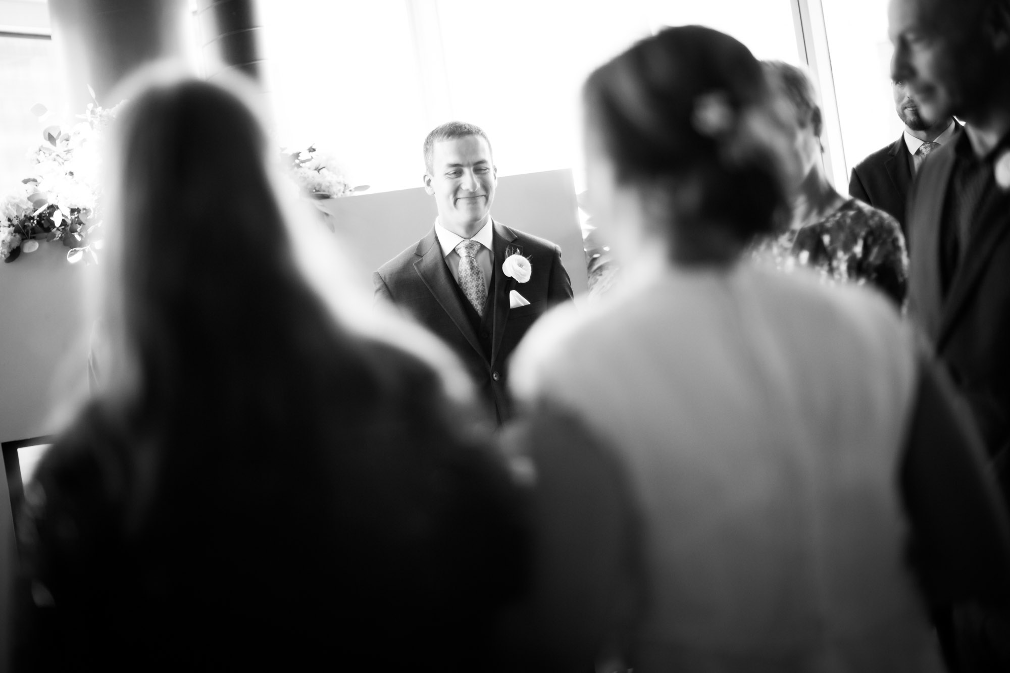 lam-chicago-wedding-photos-17.jpg