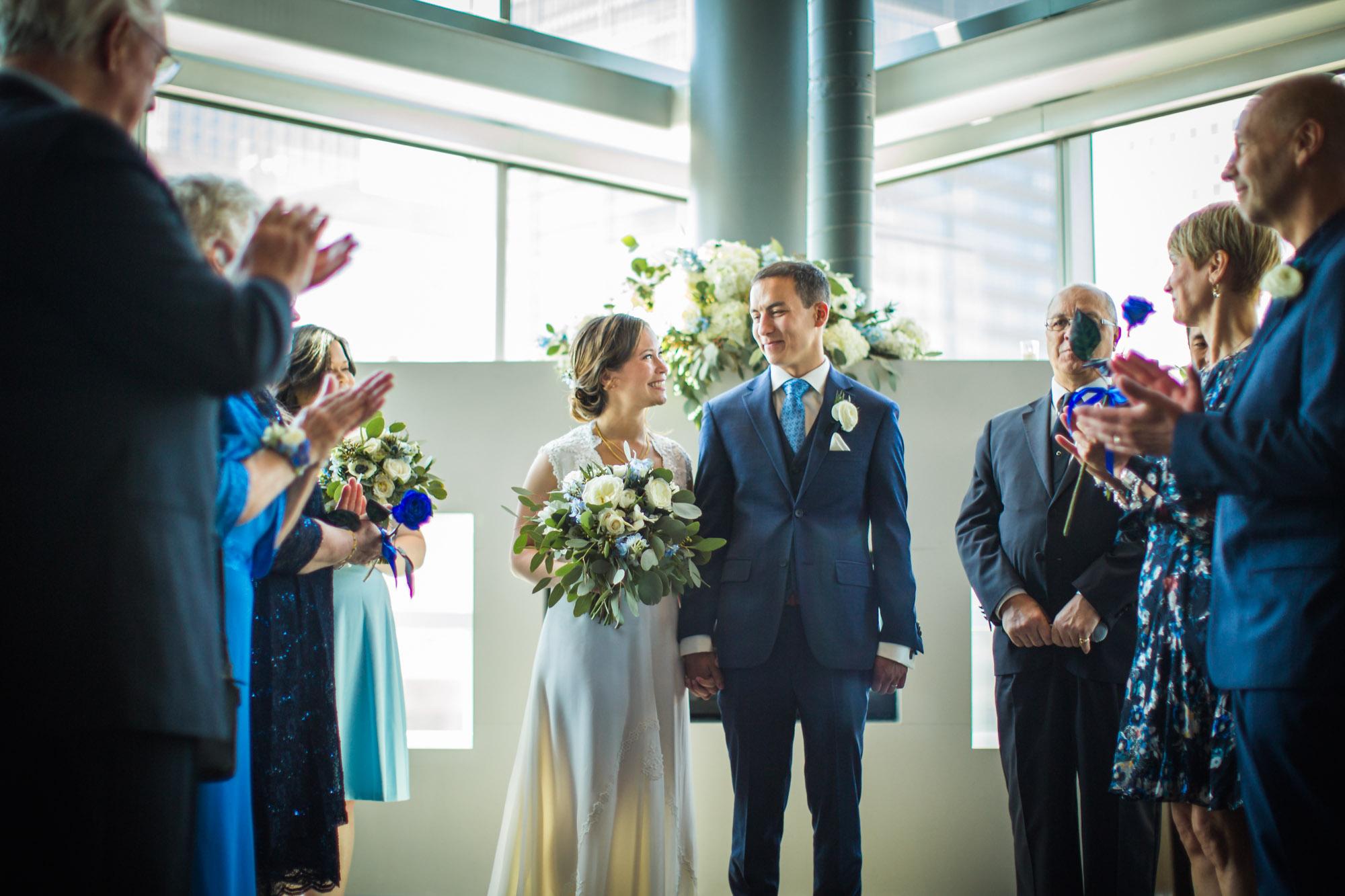 lam-chicago-wedding-photos-20.jpg
