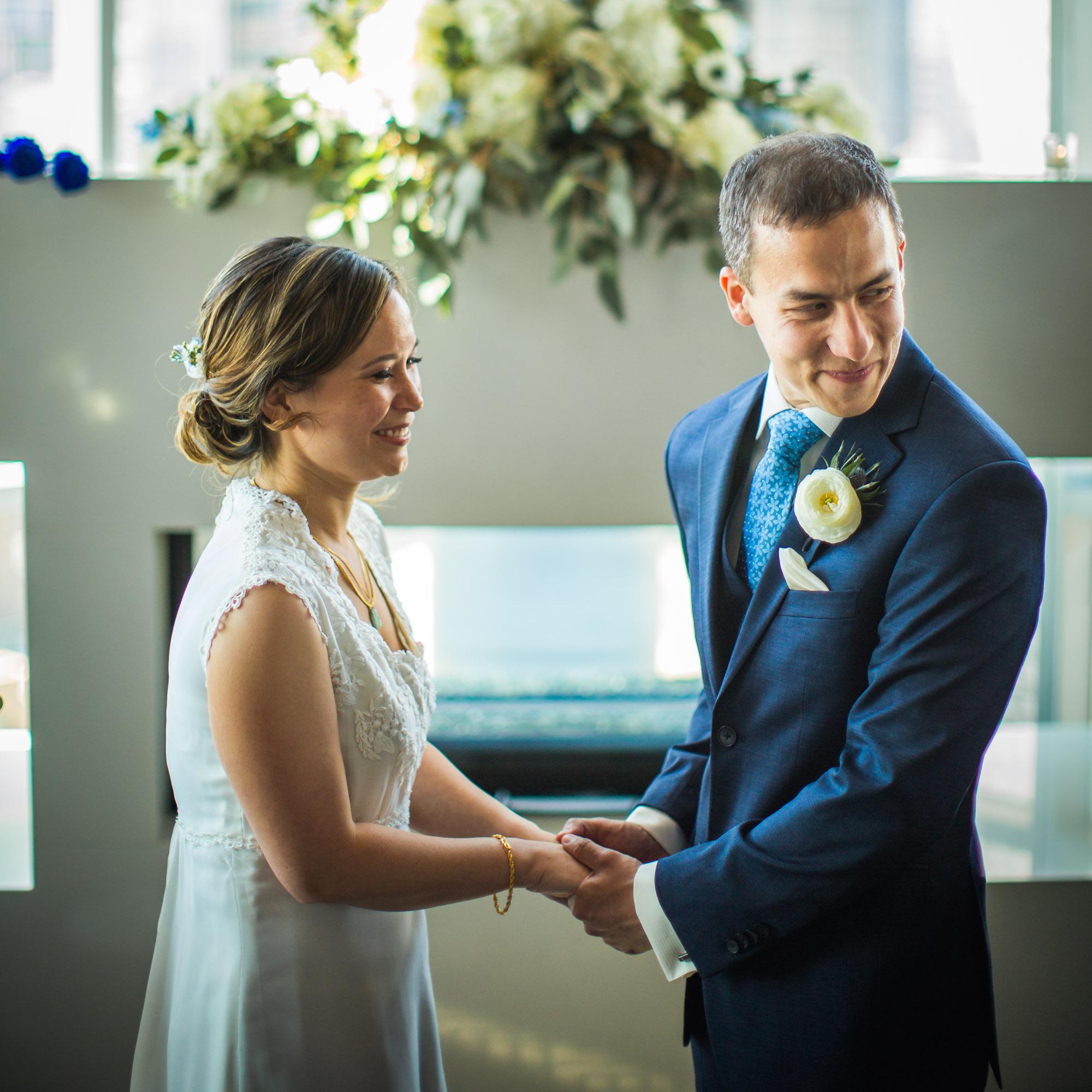 lam-chicago-wedding-photos-19.jpg