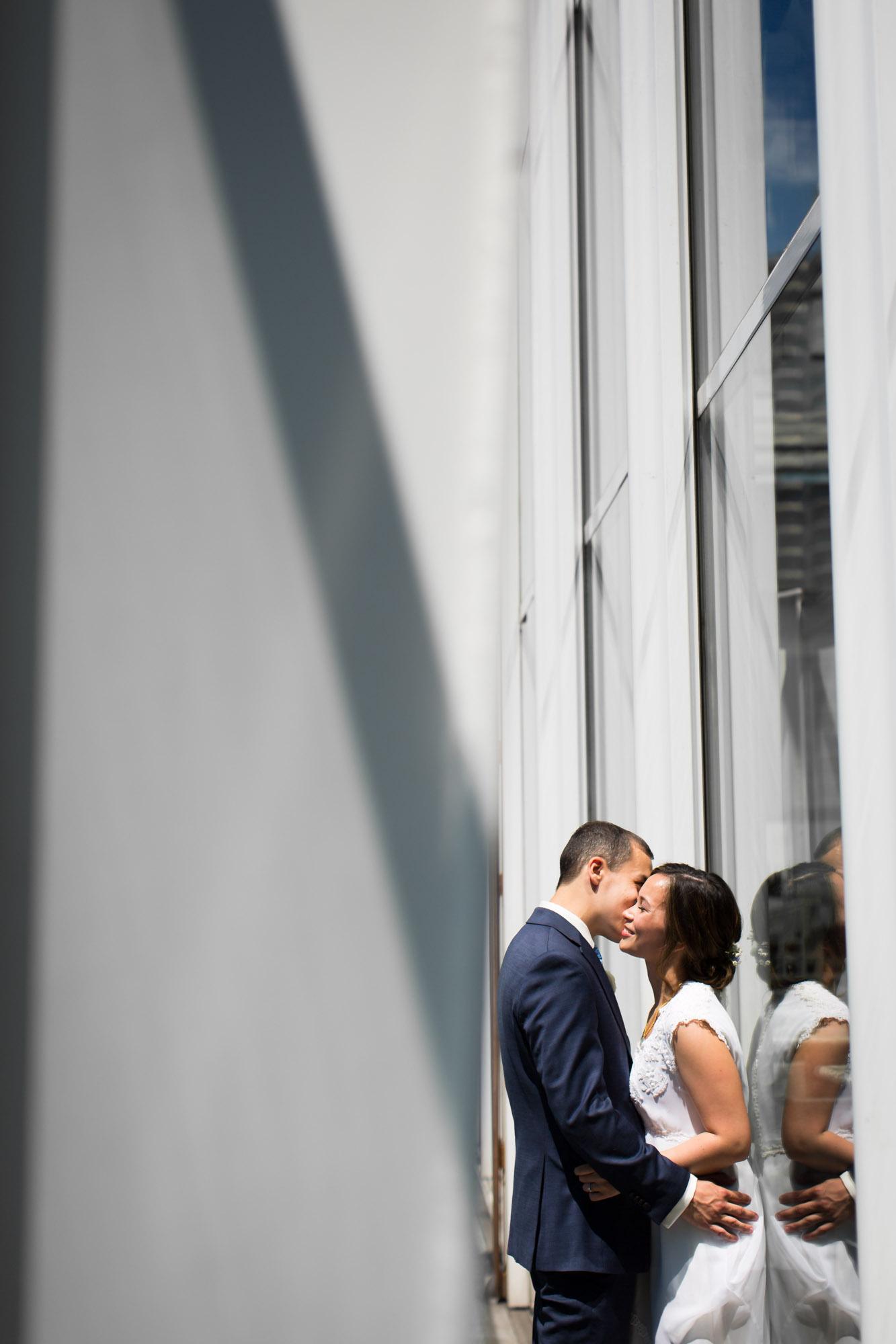 lam-chicago-wedding-photos-22.jpg