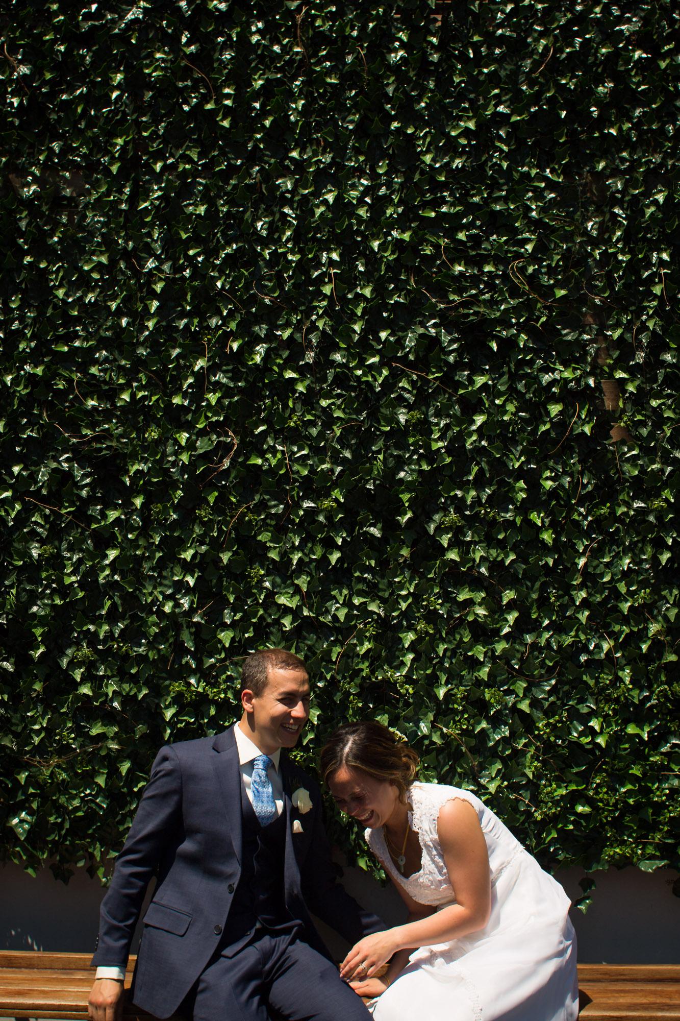 lam-chicago-wedding-photos-24.jpg