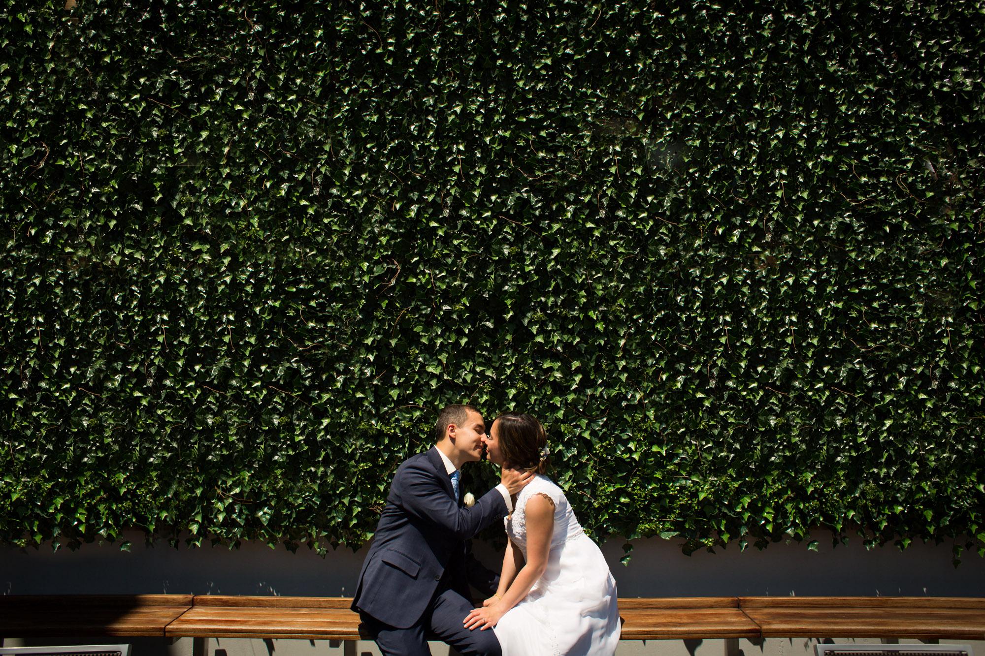 lam-chicago-wedding-photos-23.jpg