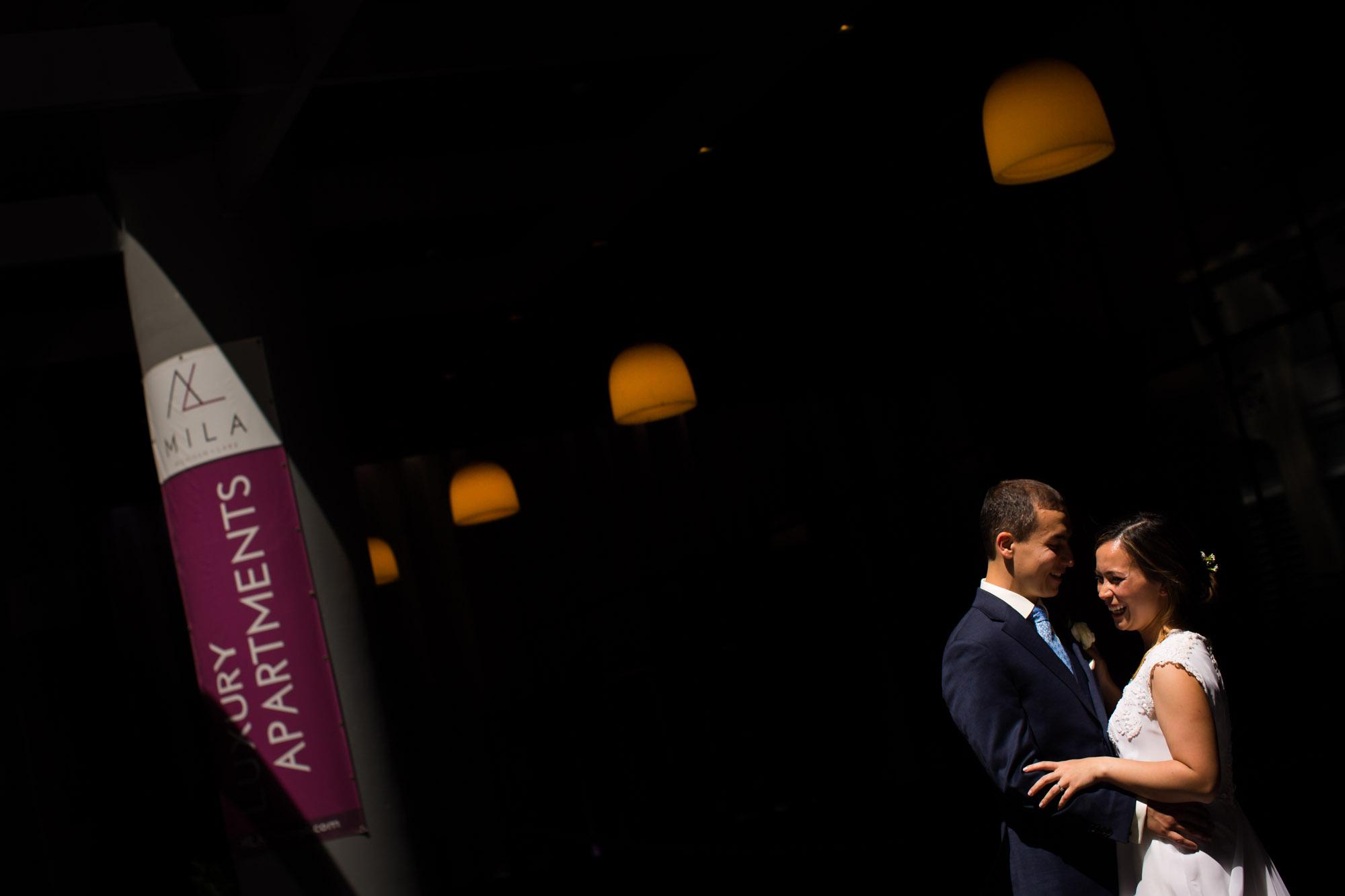 lam-chicago-wedding-photos-27.jpg