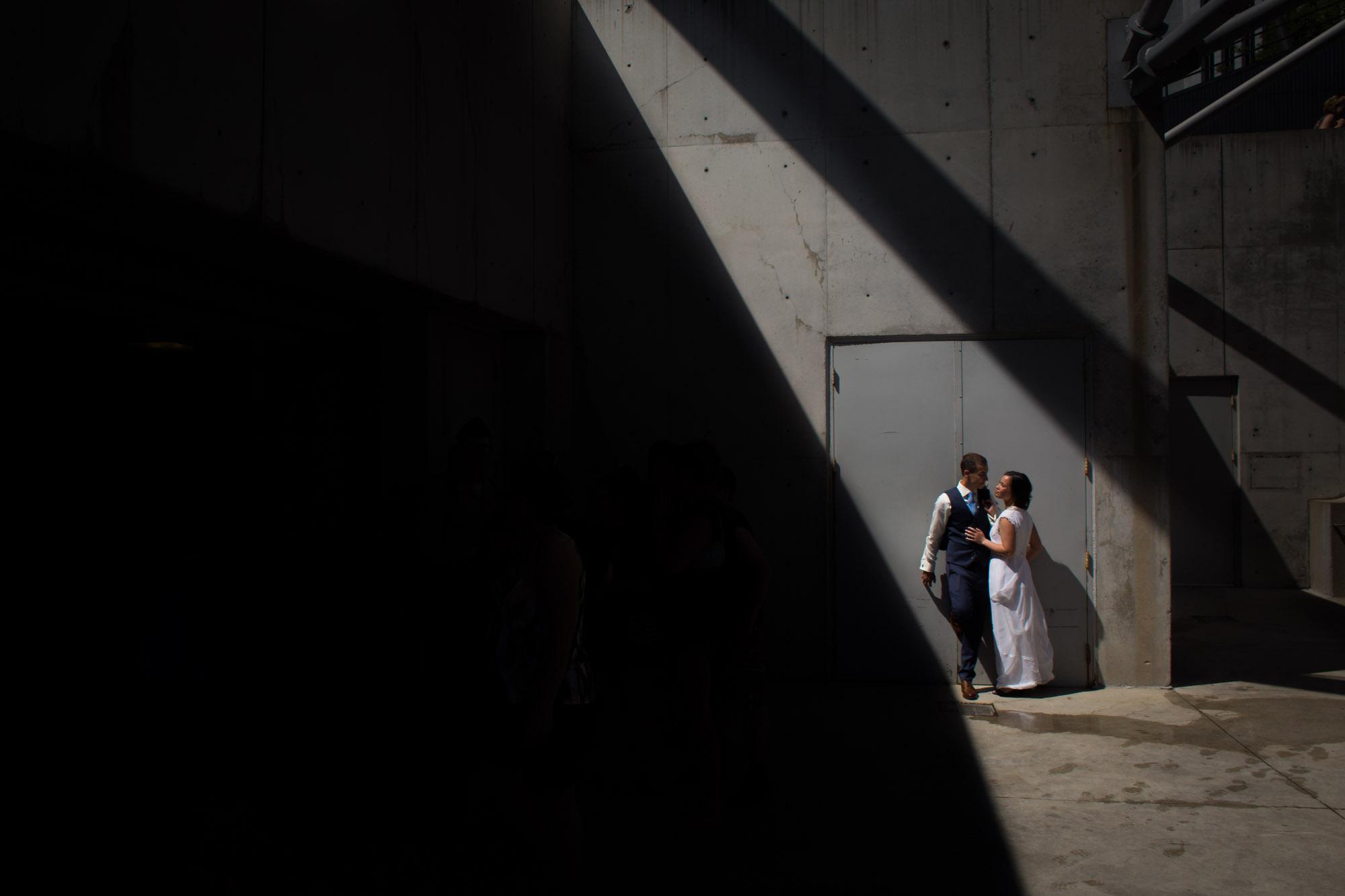 lam-chicago-wedding-photos-29.jpg