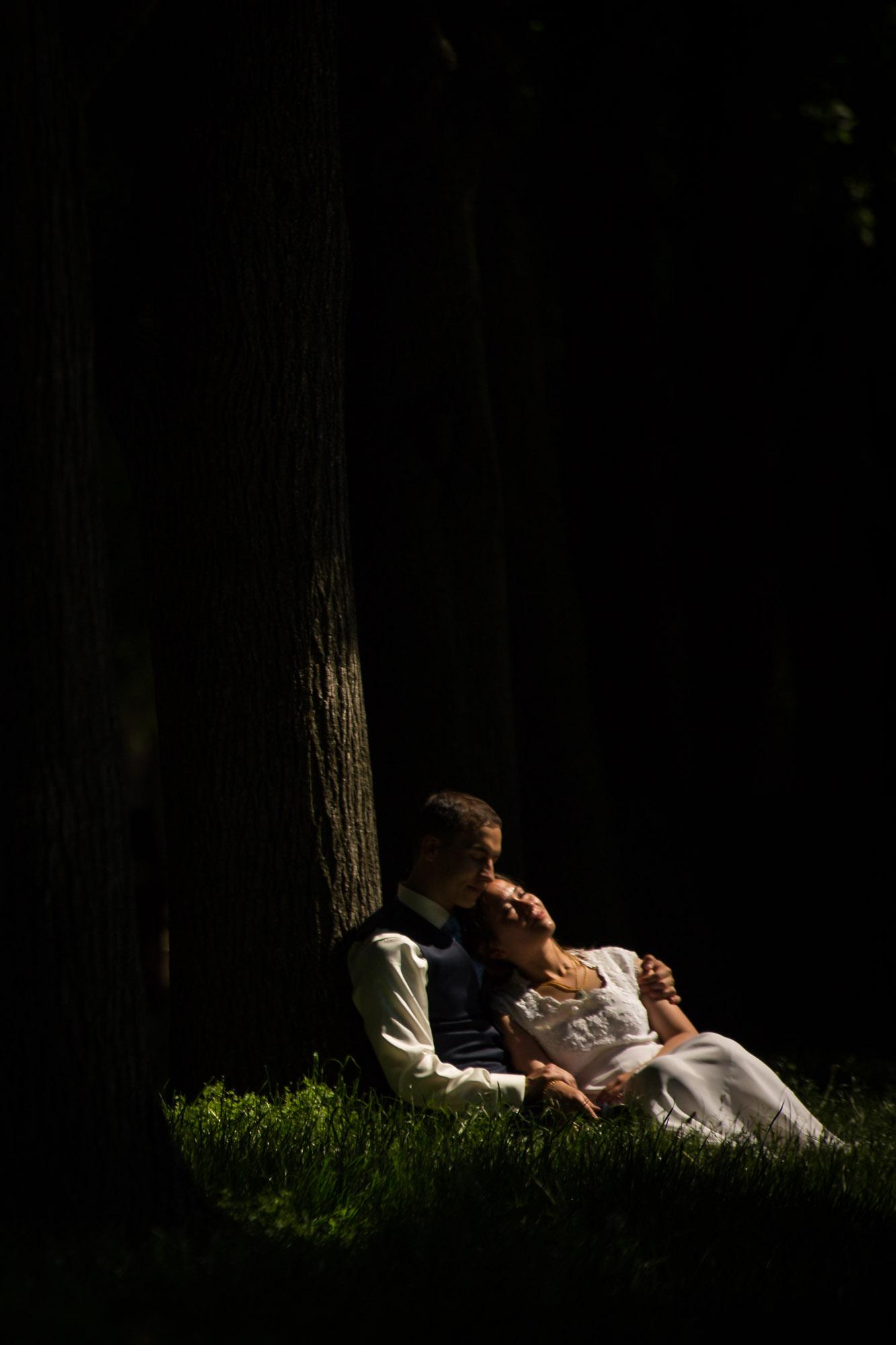 lam-chicago-wedding-photos-31.jpg