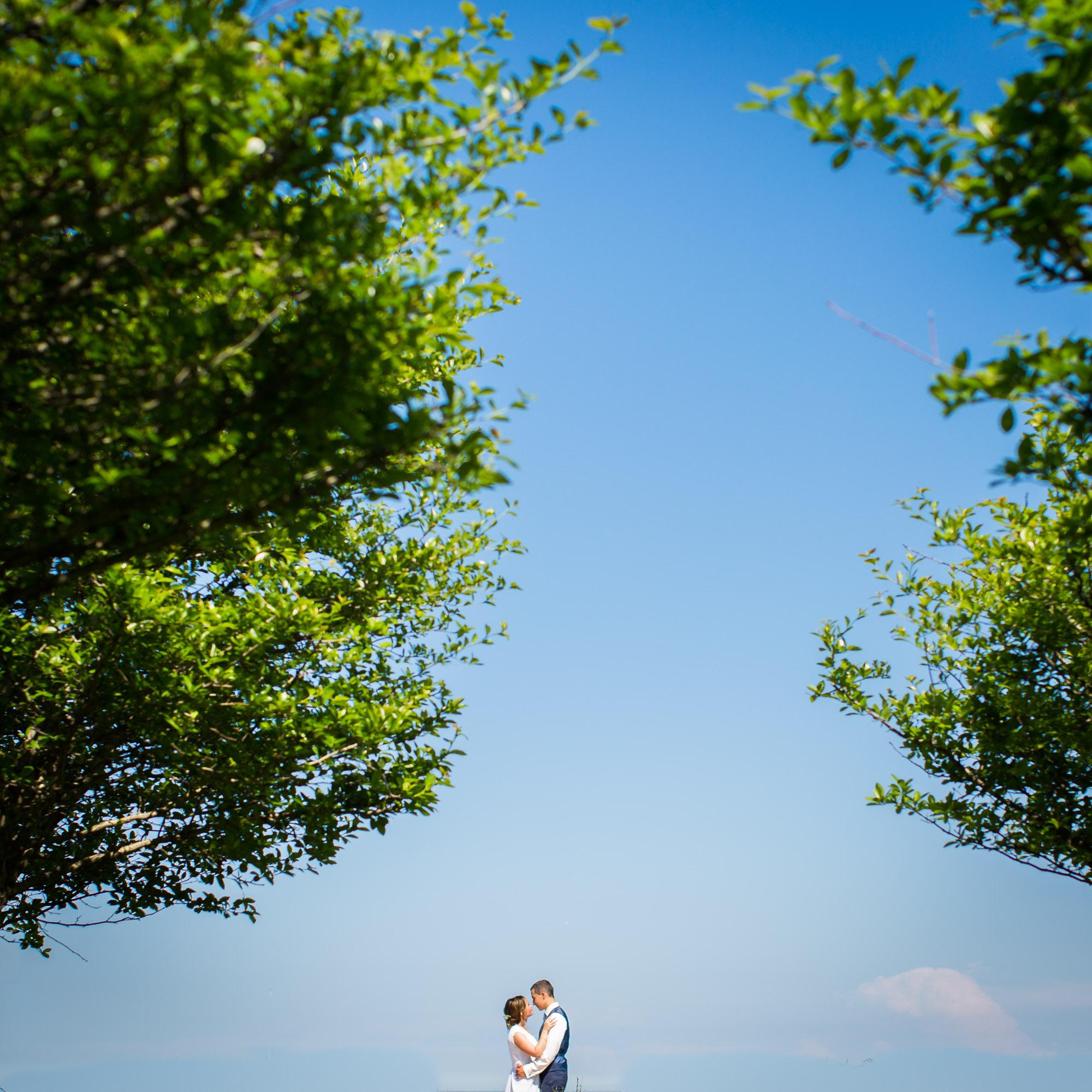 lam-chicago-wedding-photos-32.jpg