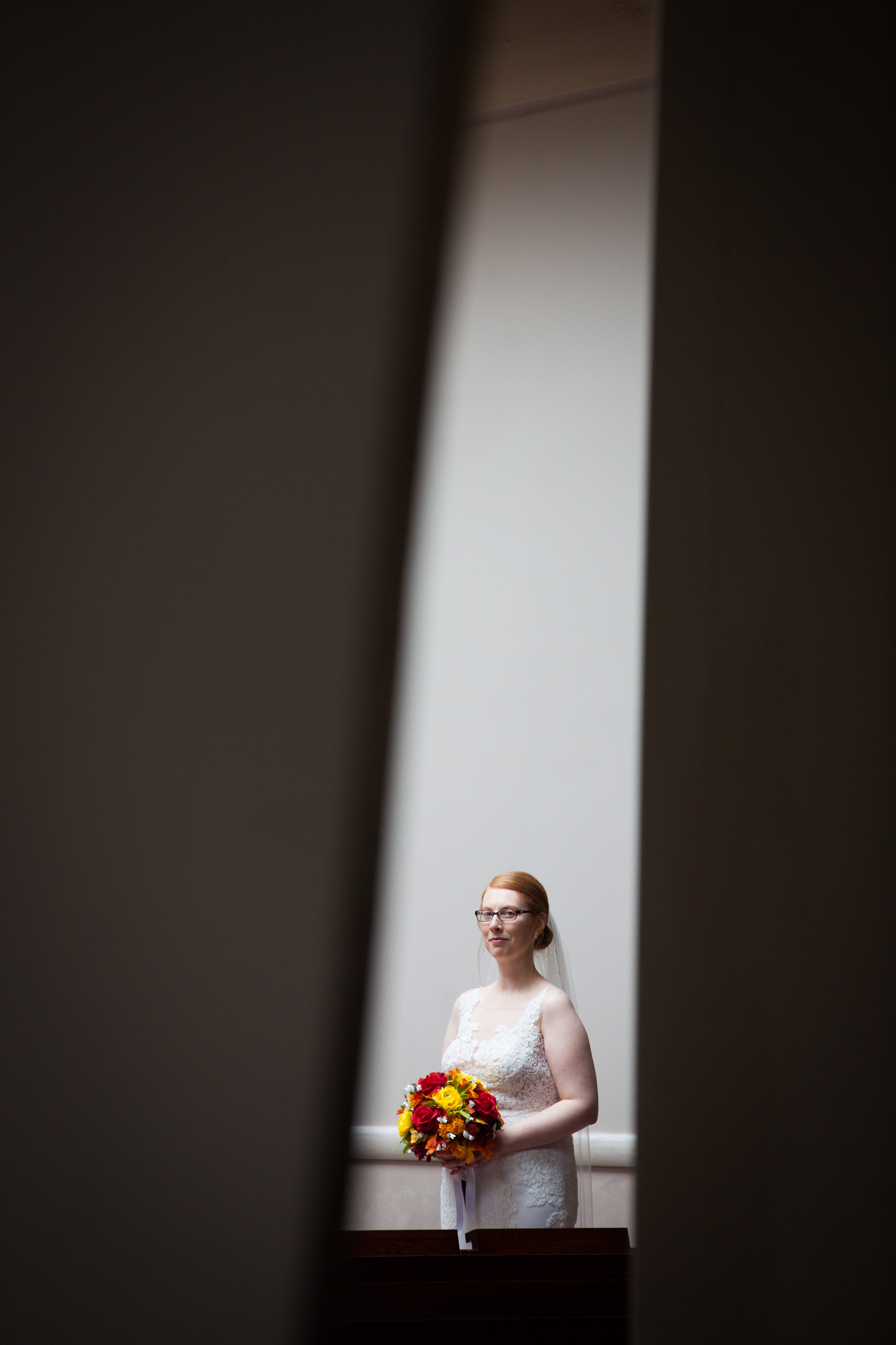 Ough-Wedding-Photography.jpg