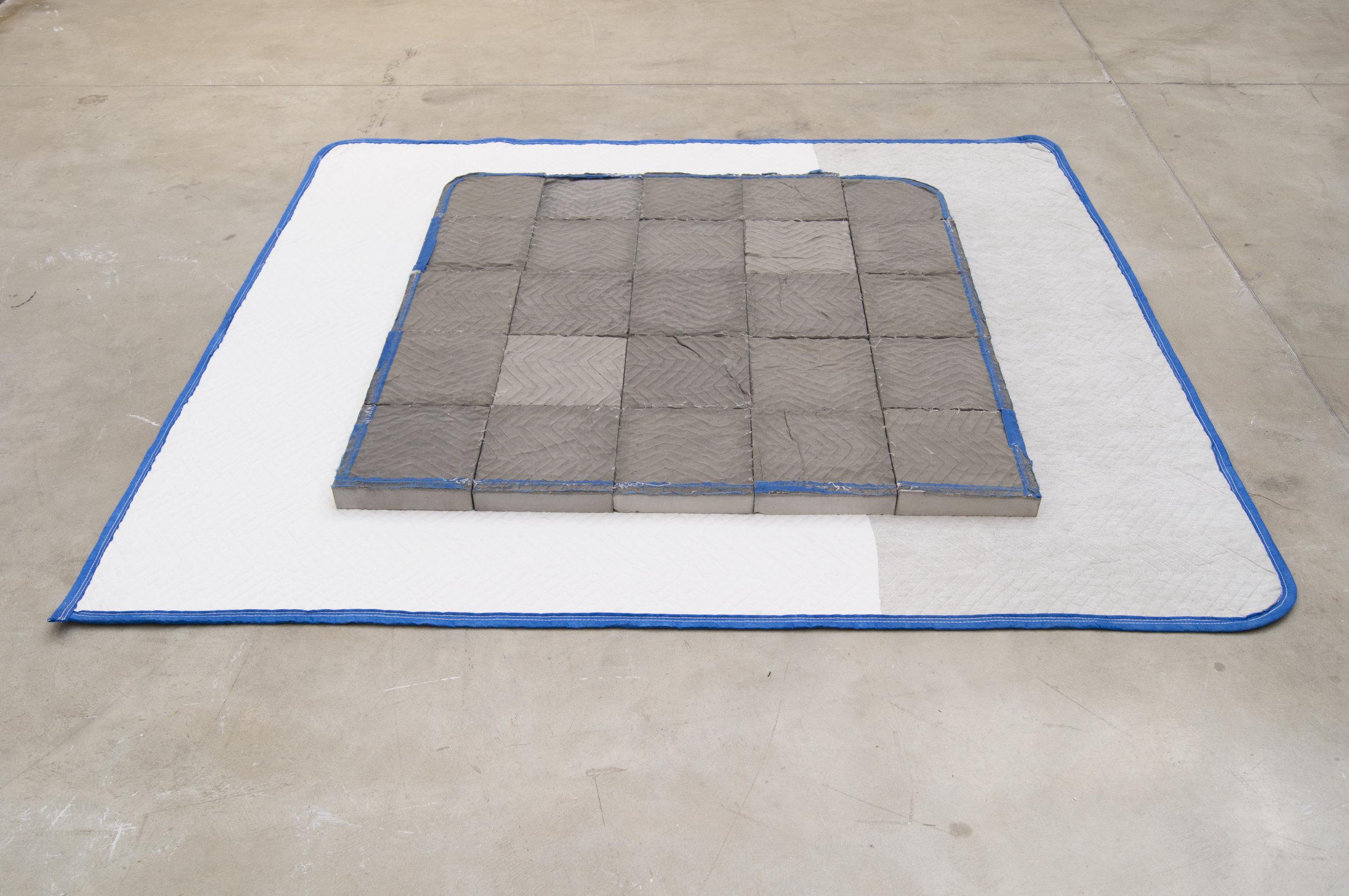 concreteblkt1DSC03285.jpg