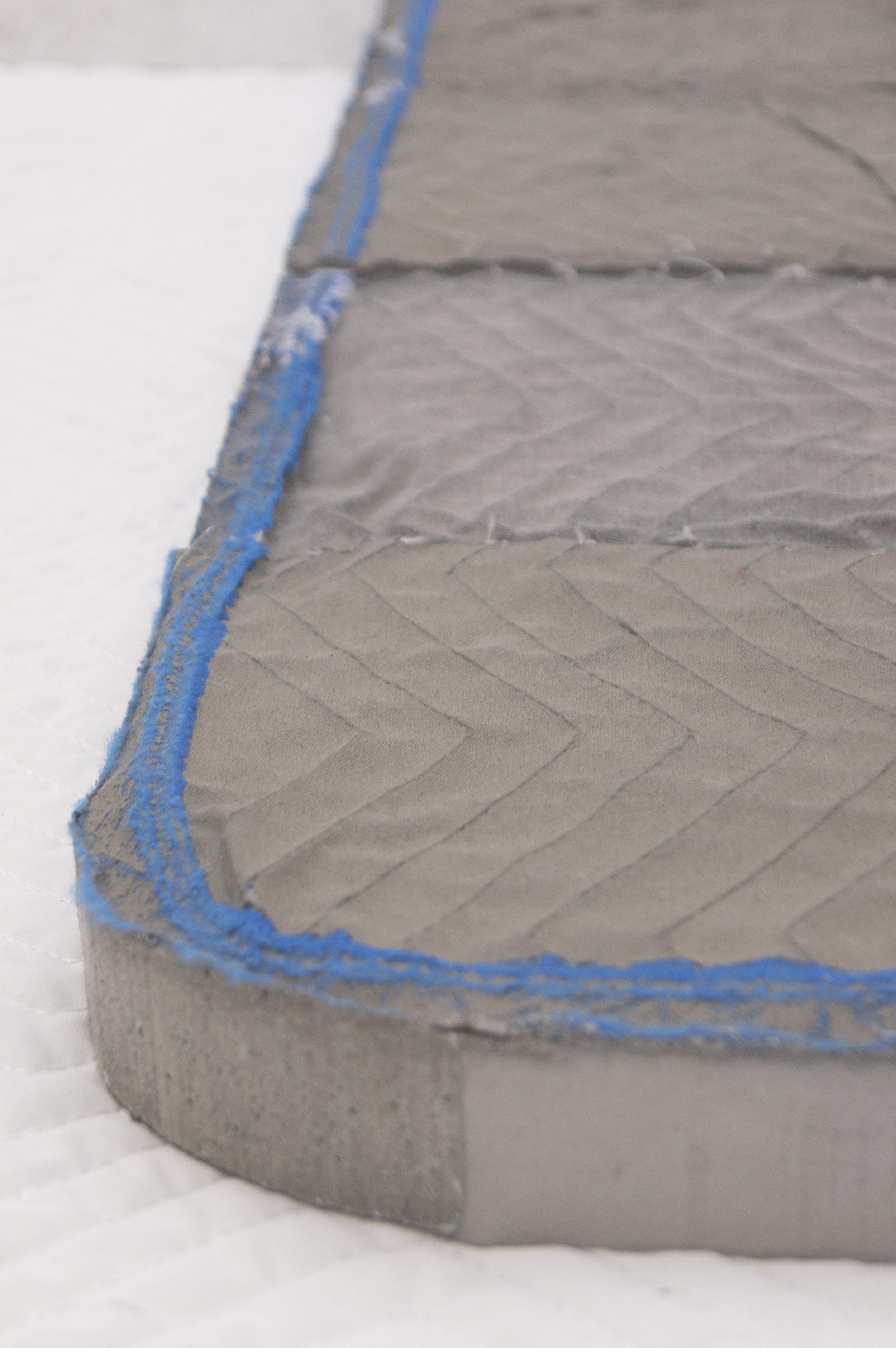 concreteblkt1DSC03317.jpg