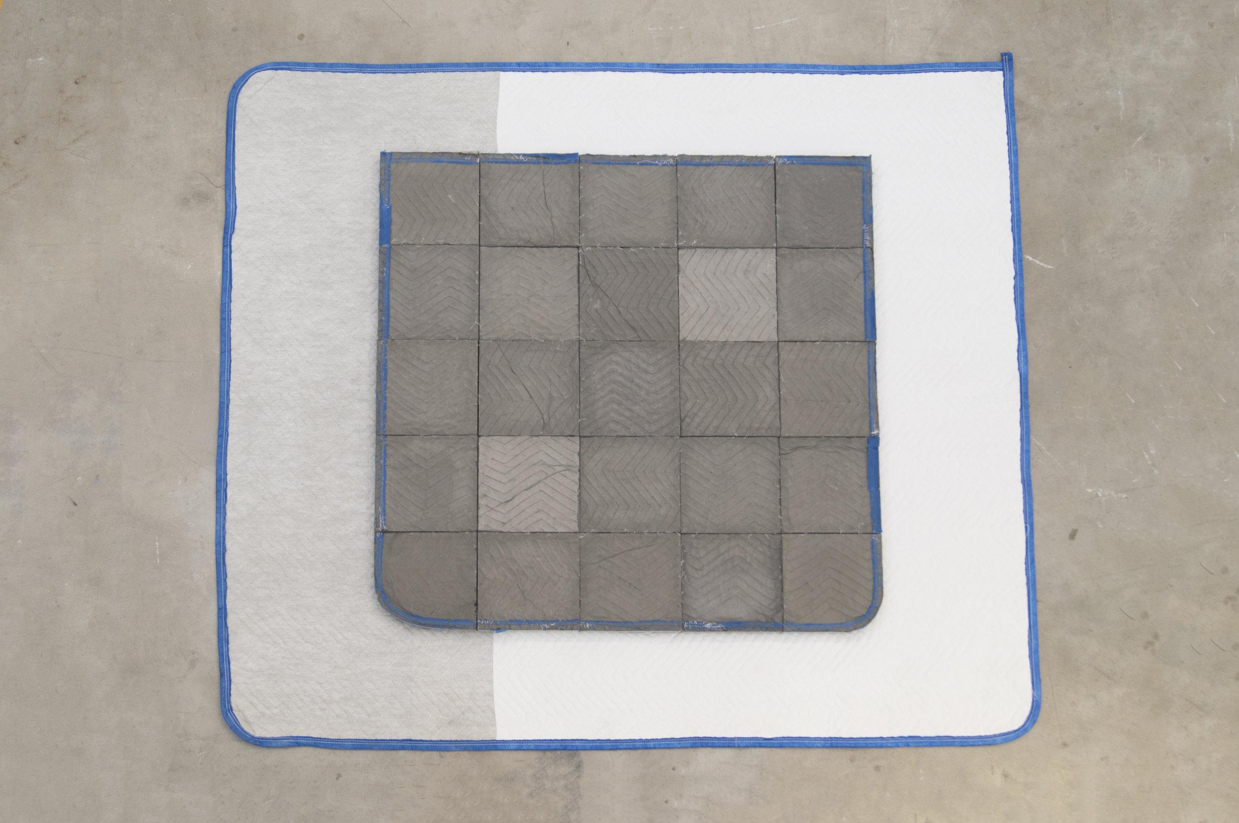 concreteblkt1DSC03387.jpg