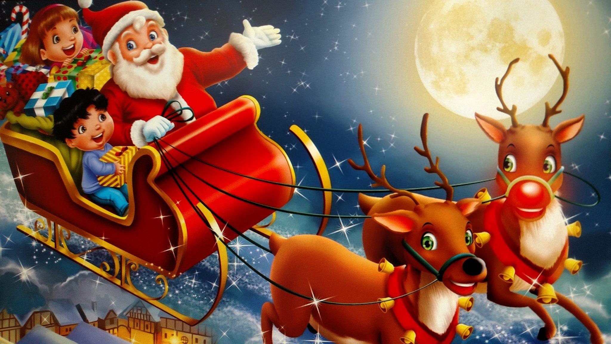 Santa North Pole Christmas and Gift Show   VENDER