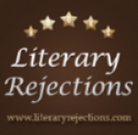 Literary_Rejections_Logo.png