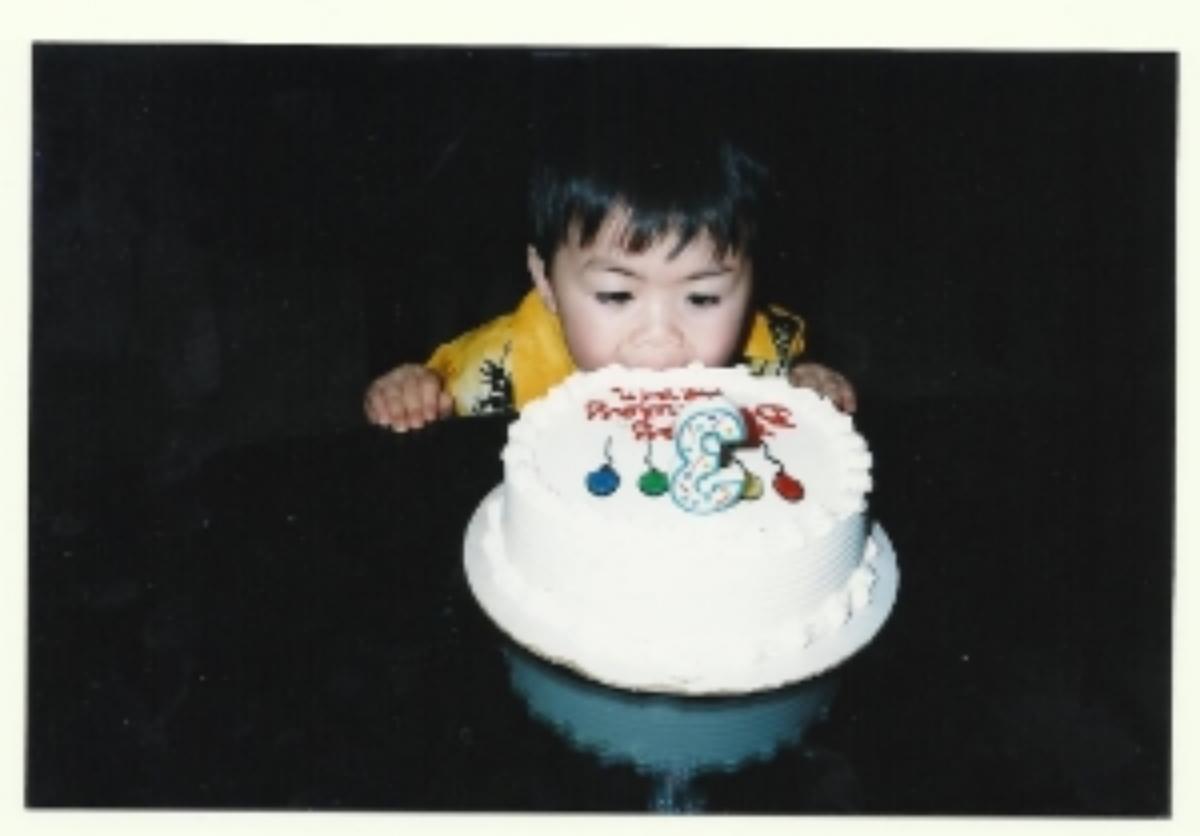 Kevin 3 birthday cake.jpg