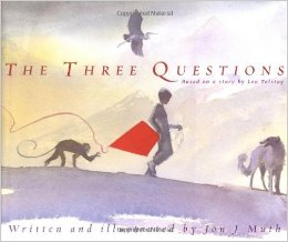 The Three Questions.jpg