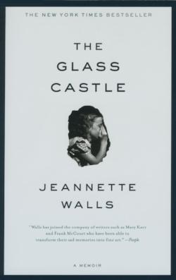 glass-castle-book-cover[1].jpg