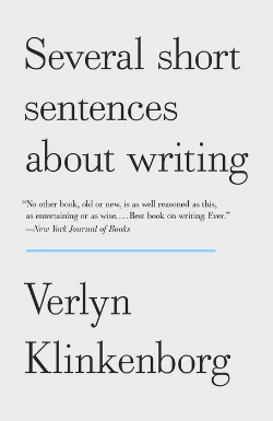 several short sentences.jpg.png