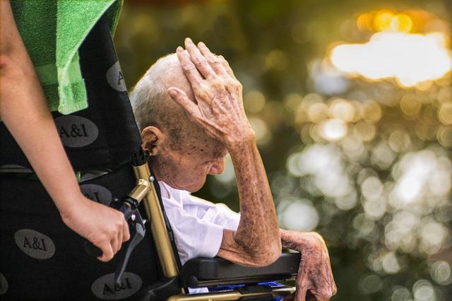 hospice-1753585_640.jpg