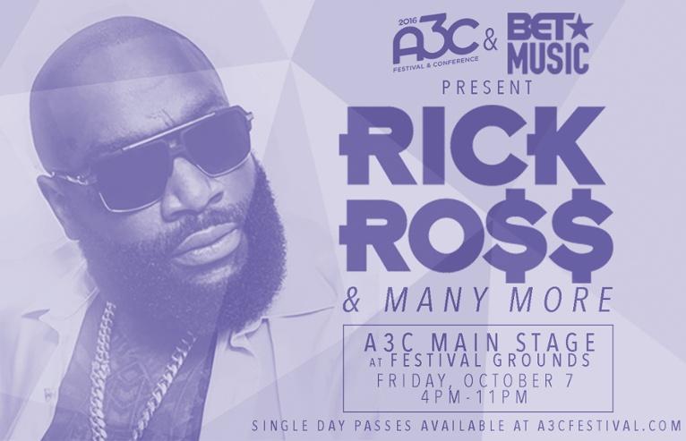 RickRoss_BET_A3C